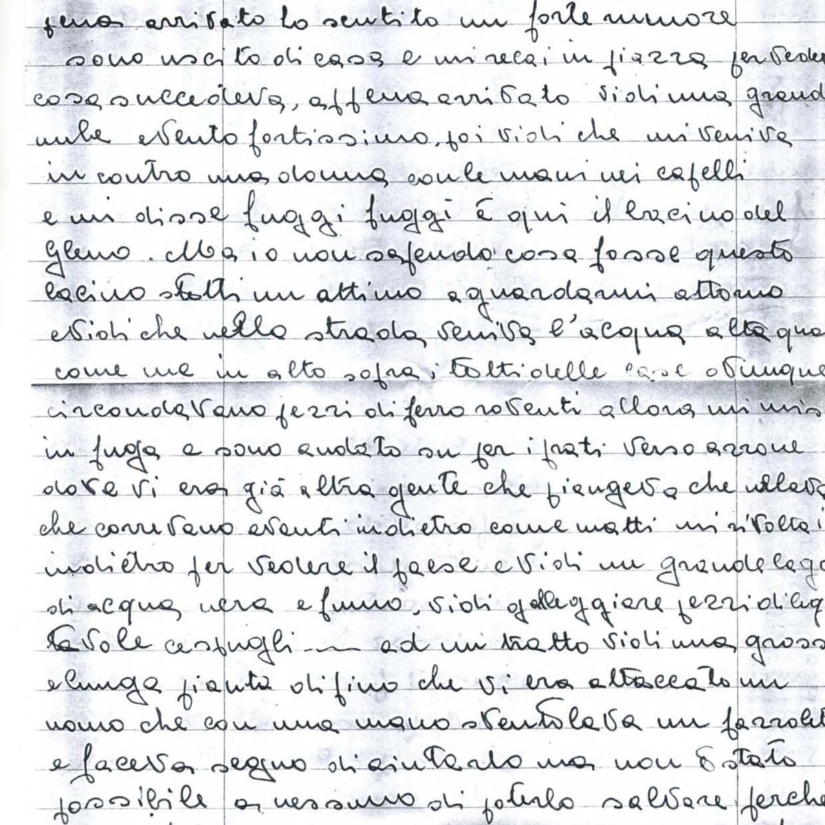 Lettera di Allegris Amadio_01