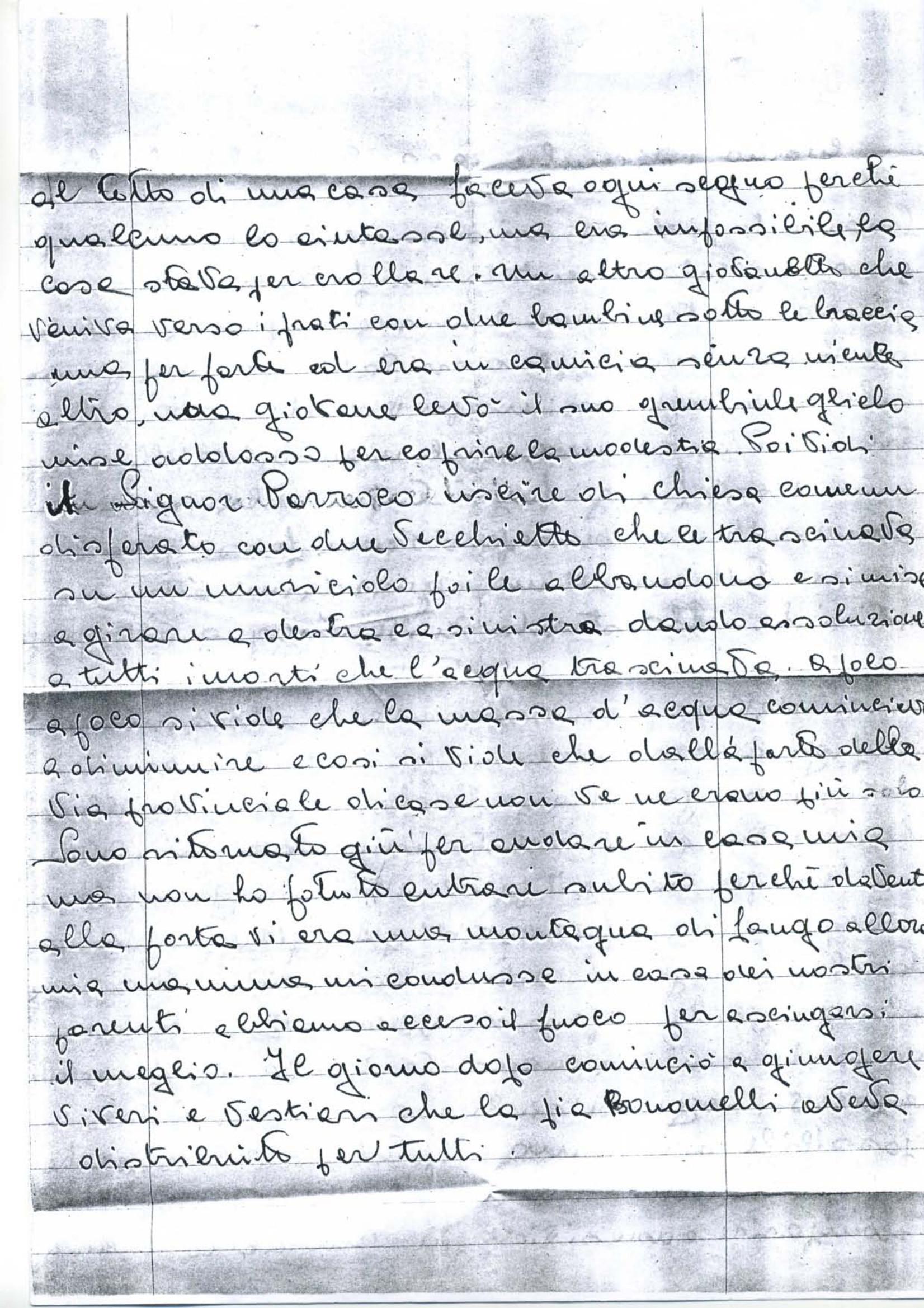 Lettera di Allegris Amadio_02