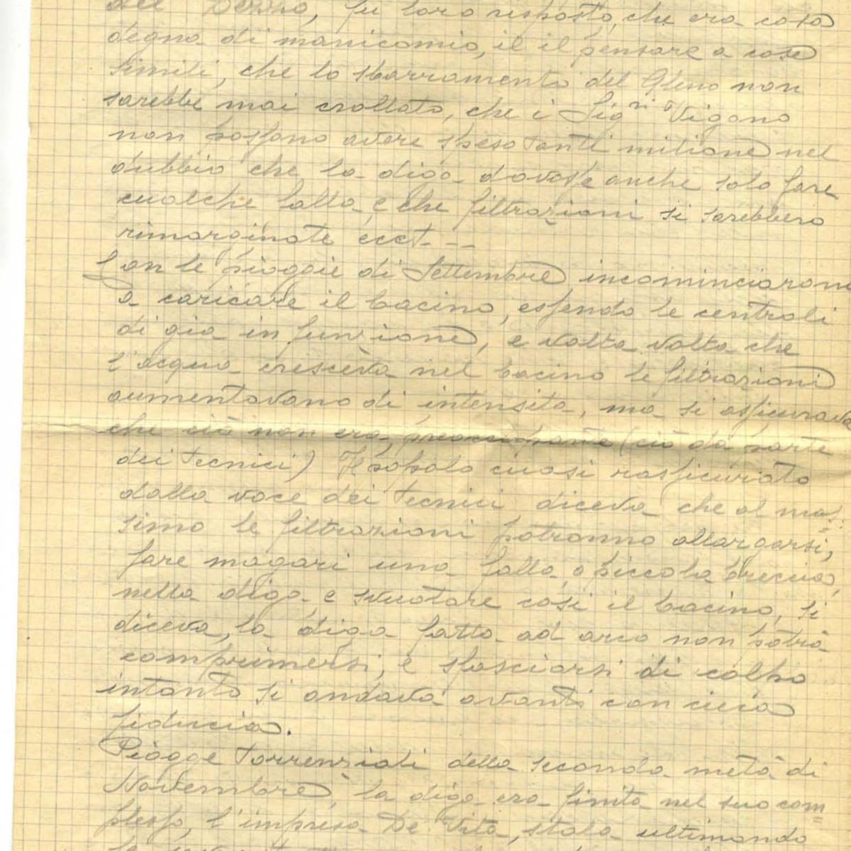 Lettera di Baldoni Angelo_02
