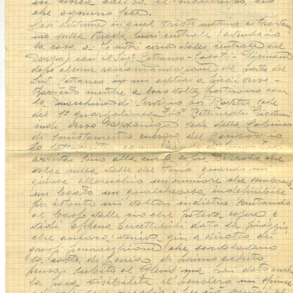 Lettera di Baldoni Angelo_04