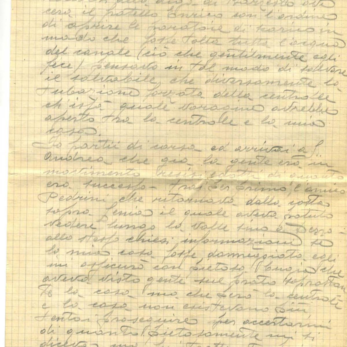 Lettera di Baldoni Angelo_06