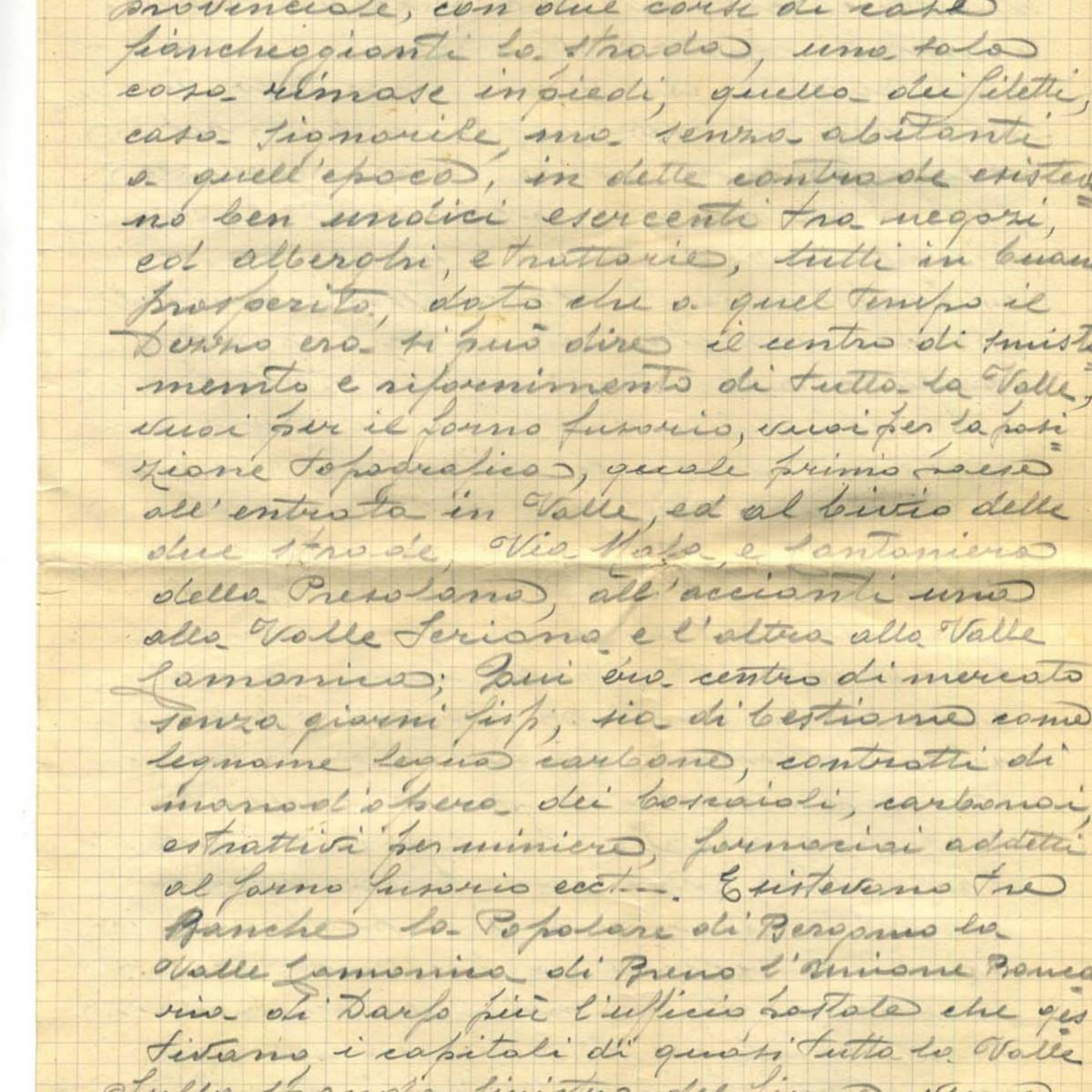 Lettera di Baldoni Angelo_08