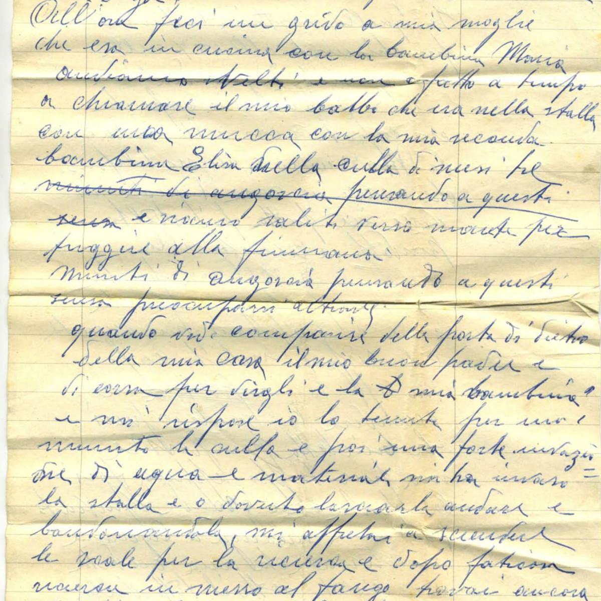 Lettera di Bendotti Pietro_02
