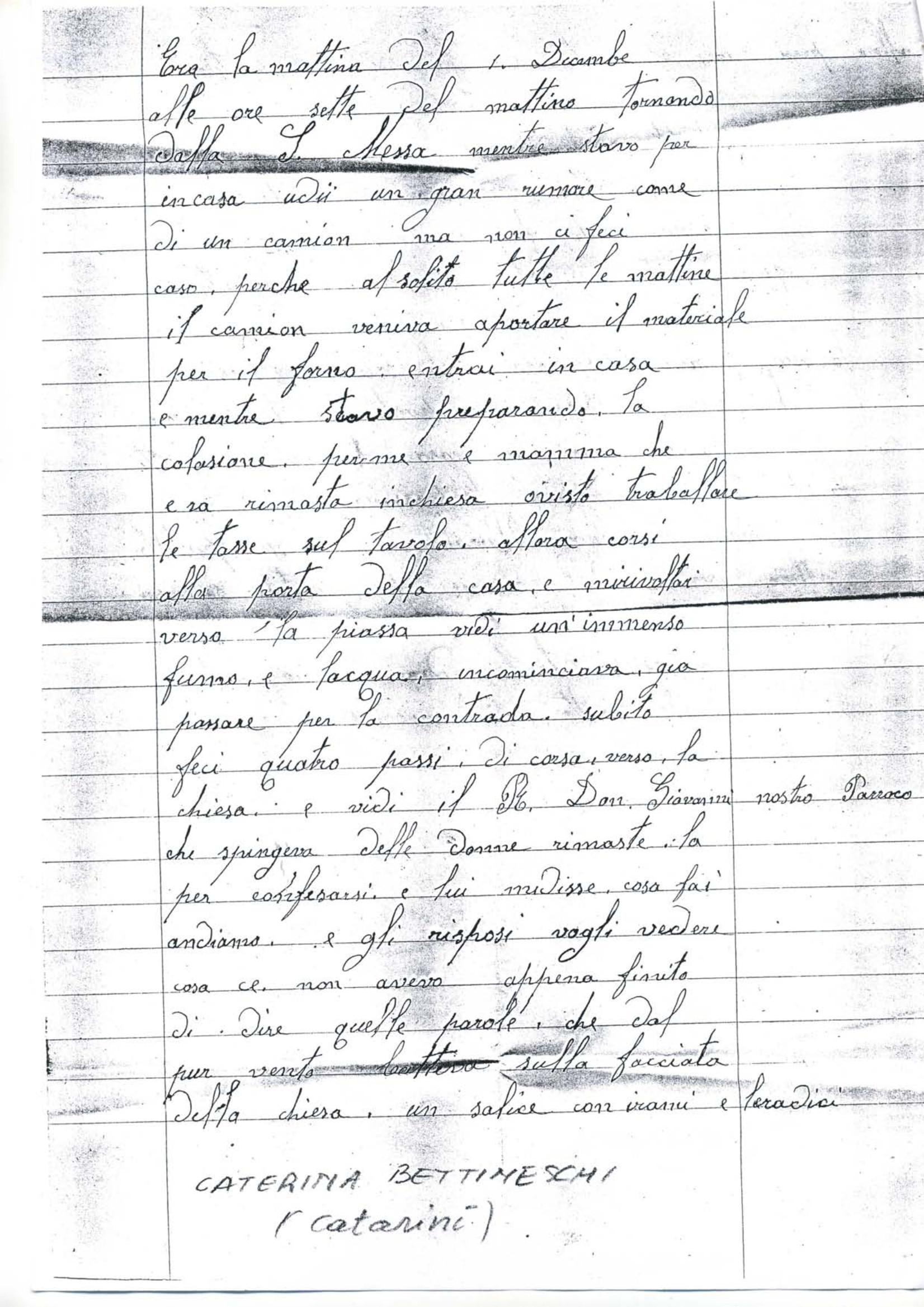 Lettera di Bettineschi Caterina_01
