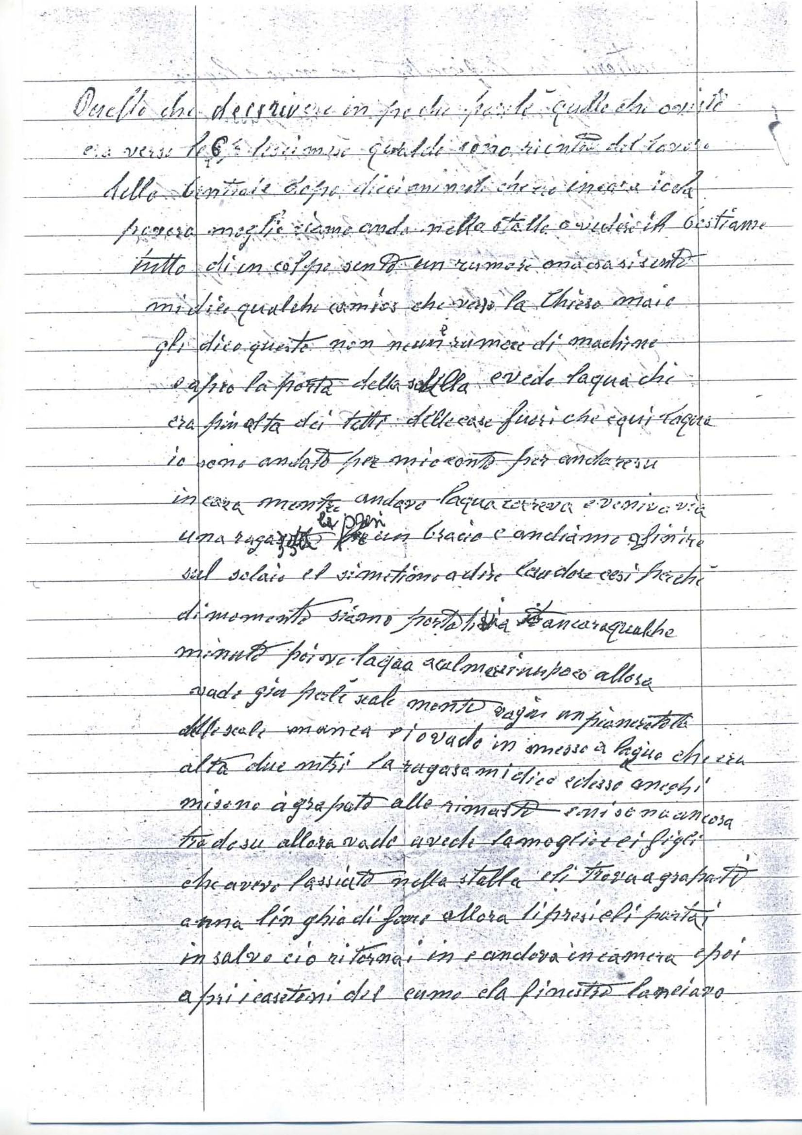Lettera di Bettineschi Giacomo_01