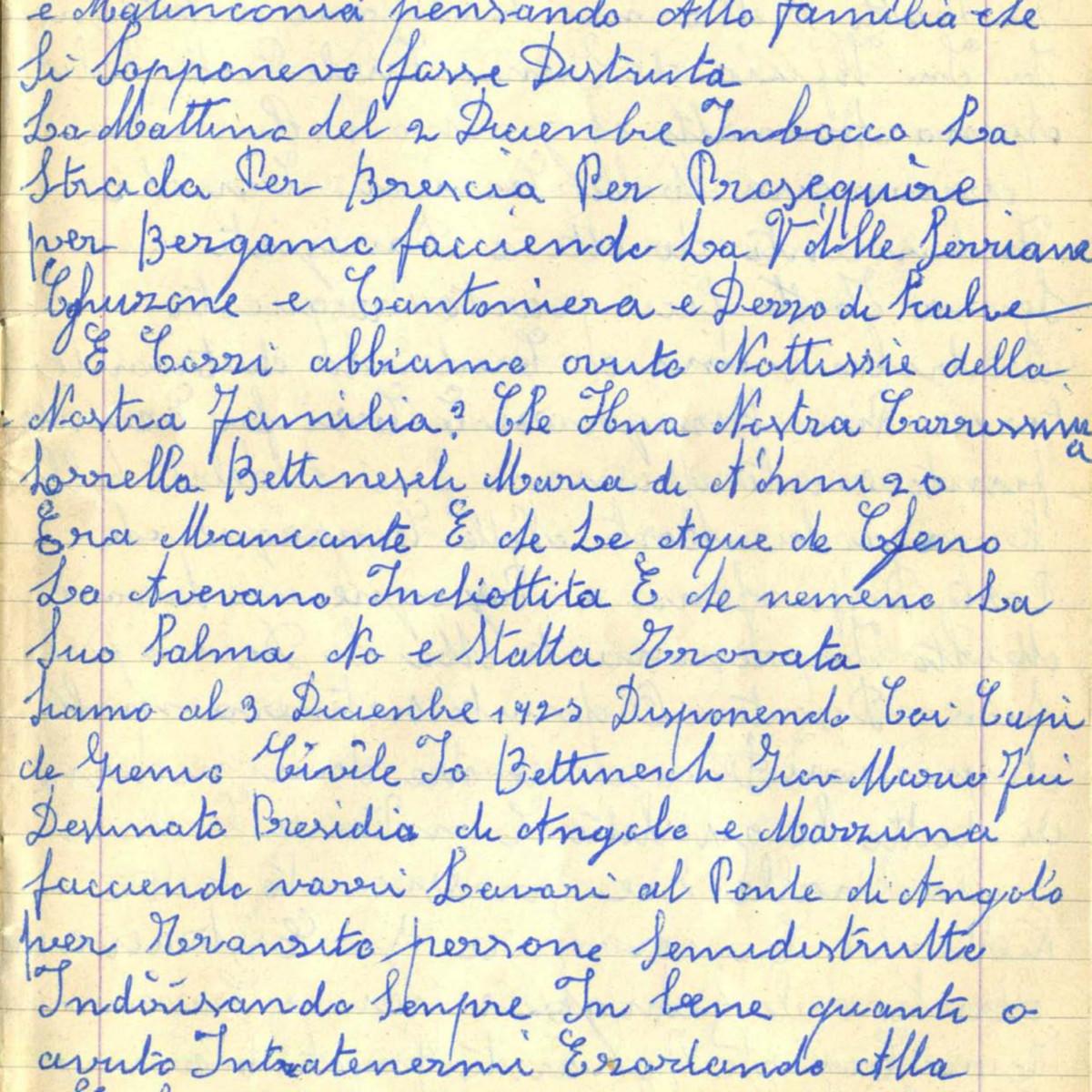 Lettera di Bettineschi Giovanmaria di Tomaso_05