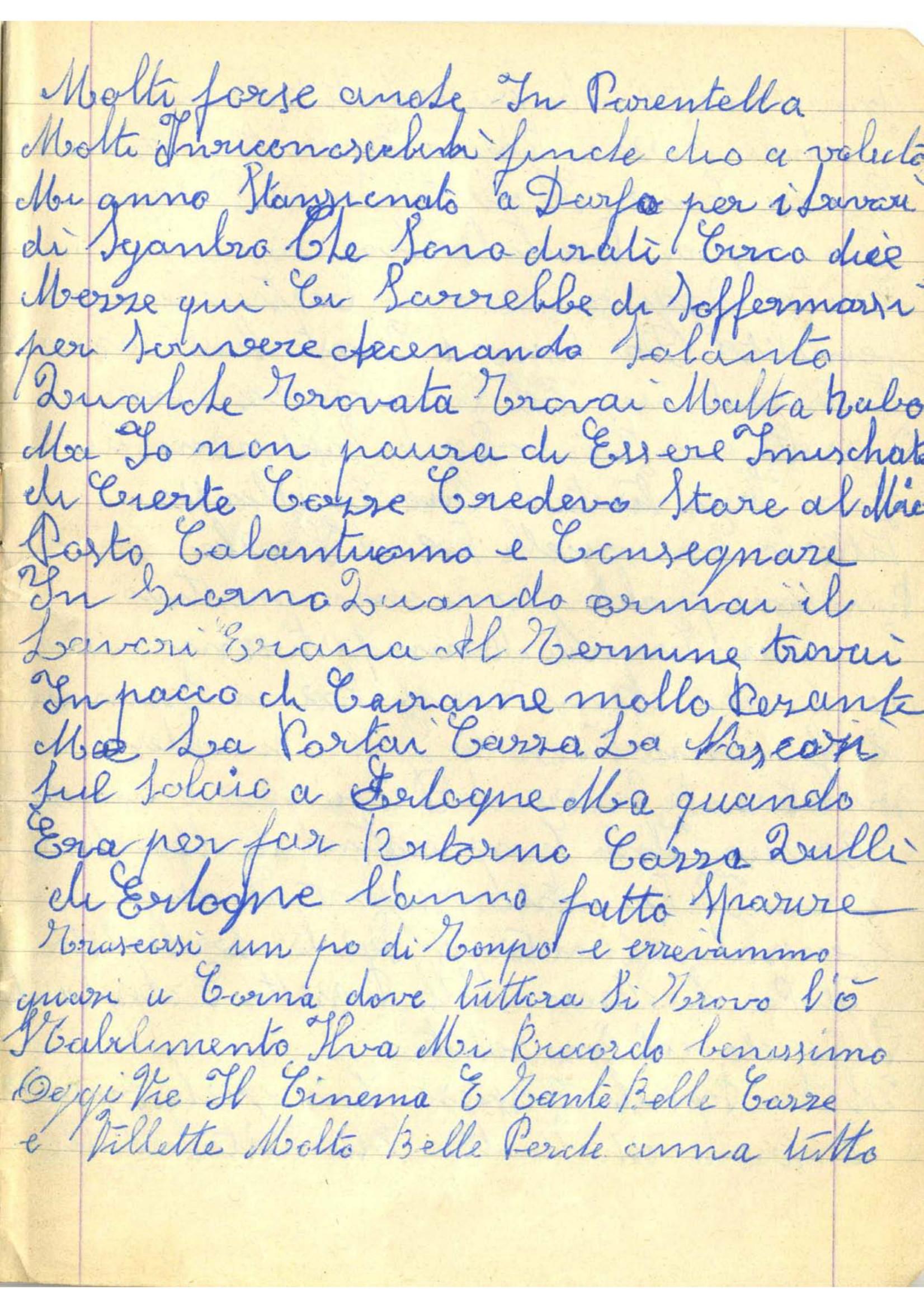 Lettera di Bettineschi Giovanmaria di Tomaso_07