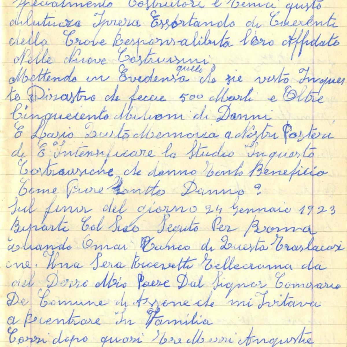 Lettera di Bettineschi Giovanmaria di Tomaso_09