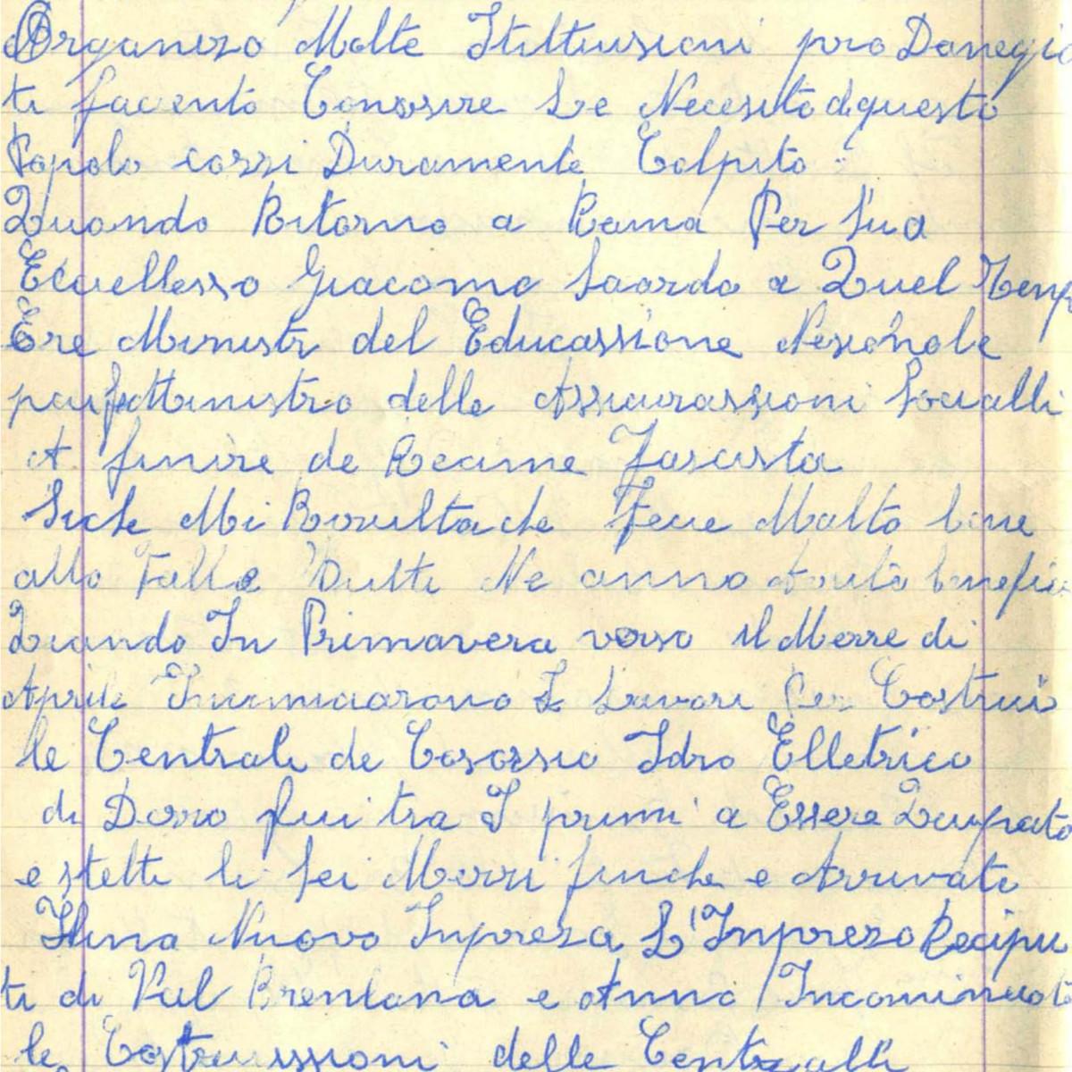 Lettera di Bettineschi Giovanmaria di Tomaso_12