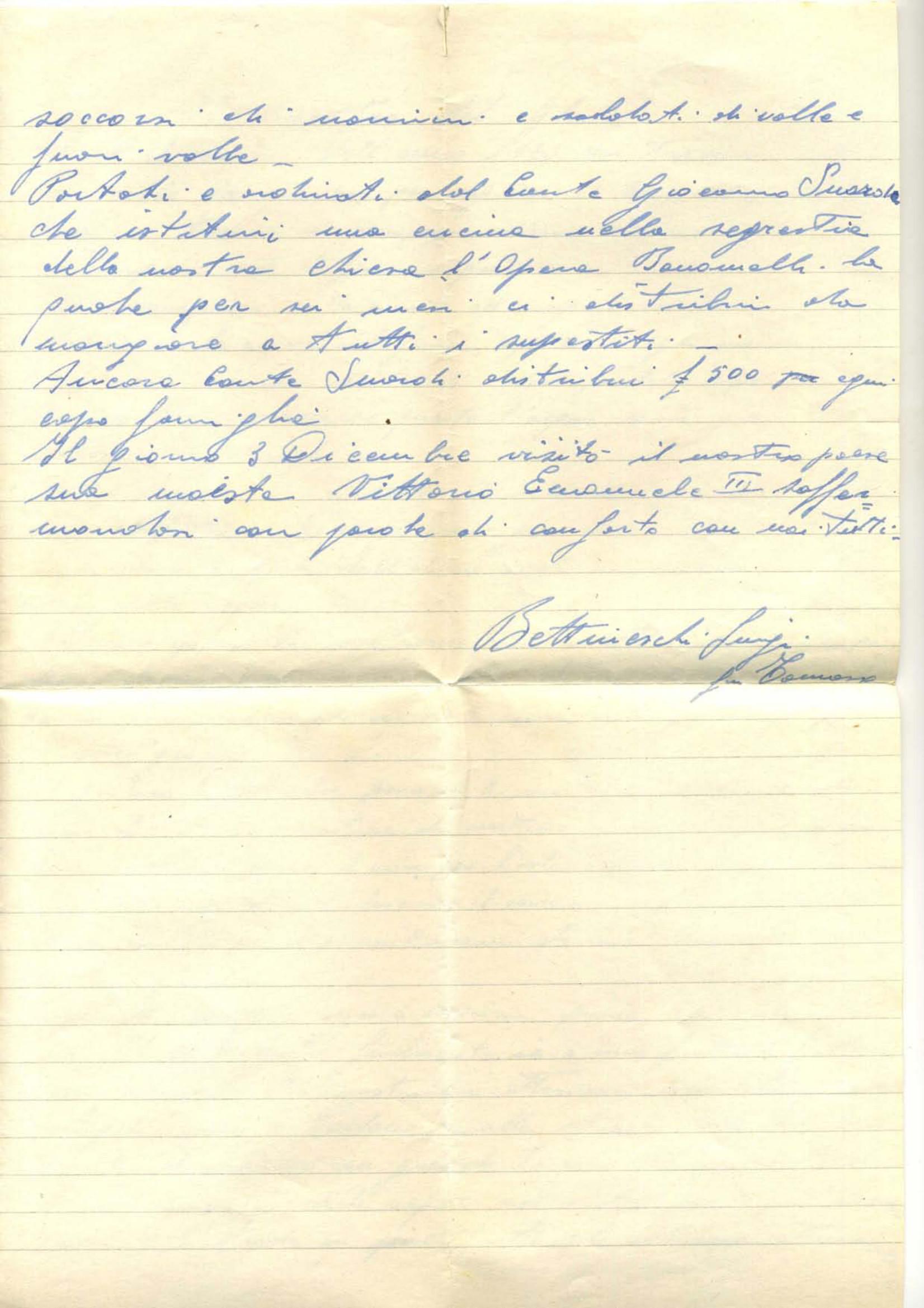Lettera di Bettineschi Luigi del Consorzio_03