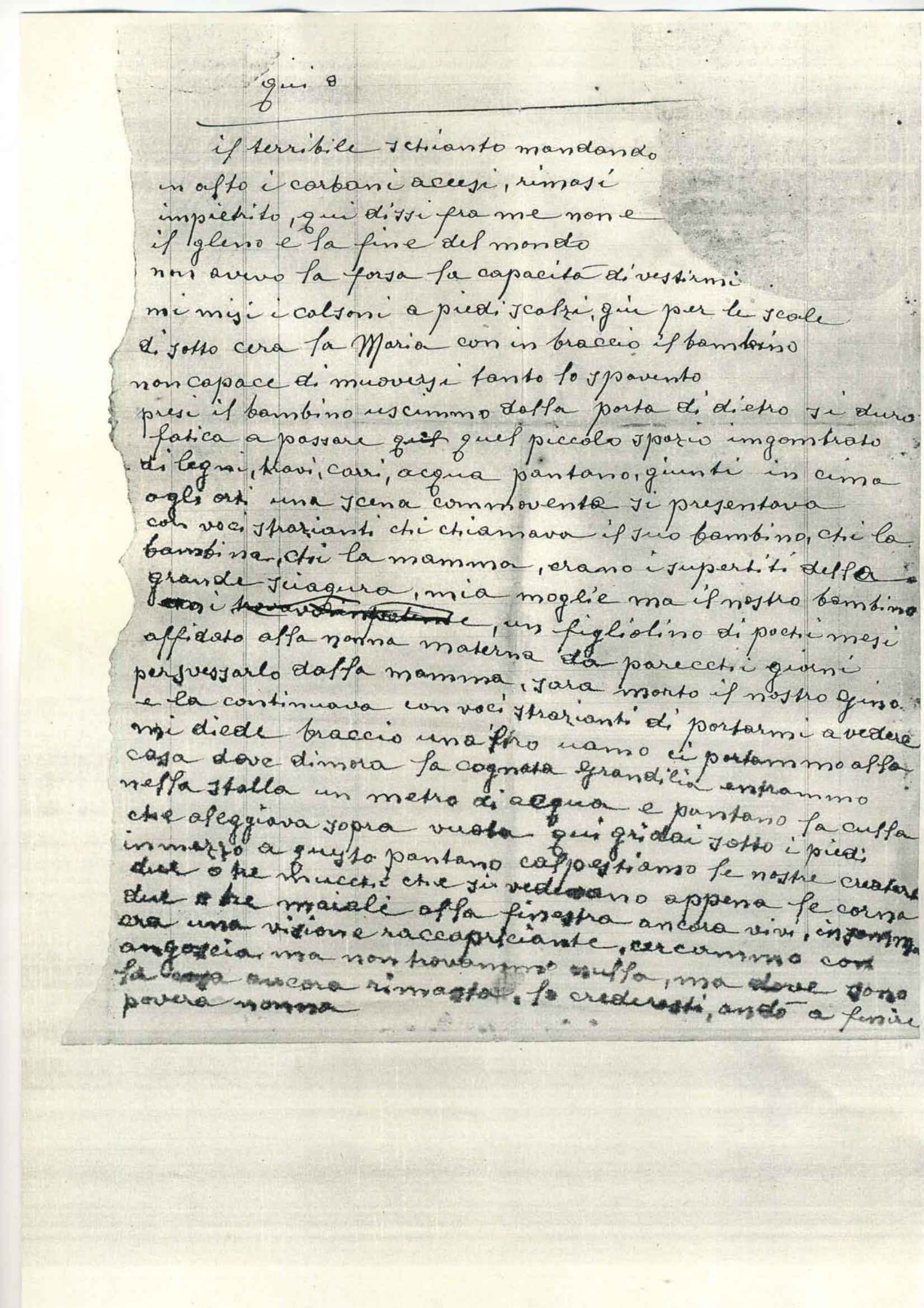 Lettera di Dossi Giacomo_02
