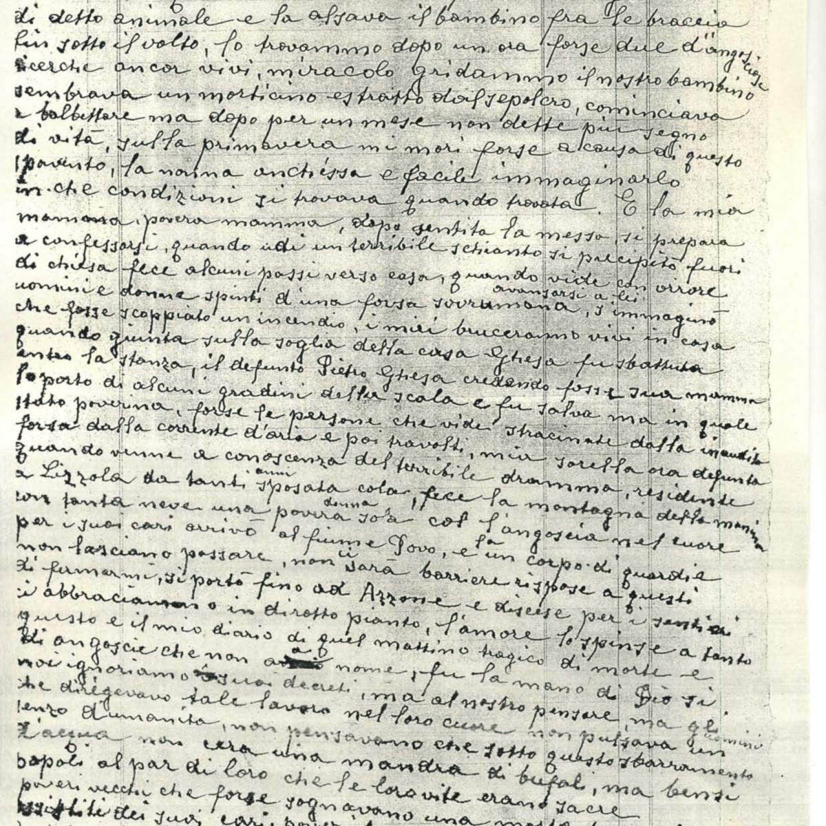 Lettera di Dossi Giacomo_03