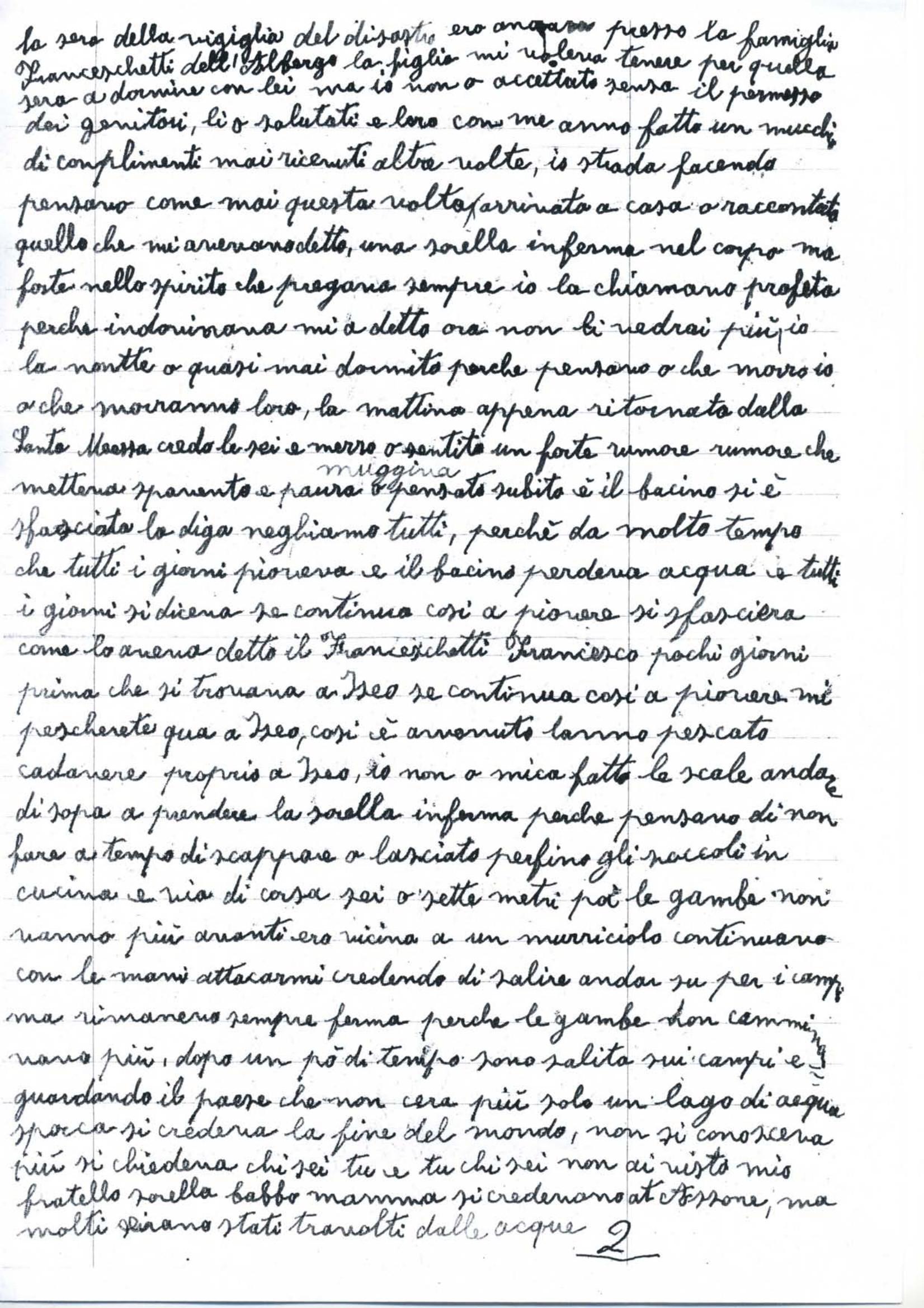 Lettera di Moreschi Pierina_02