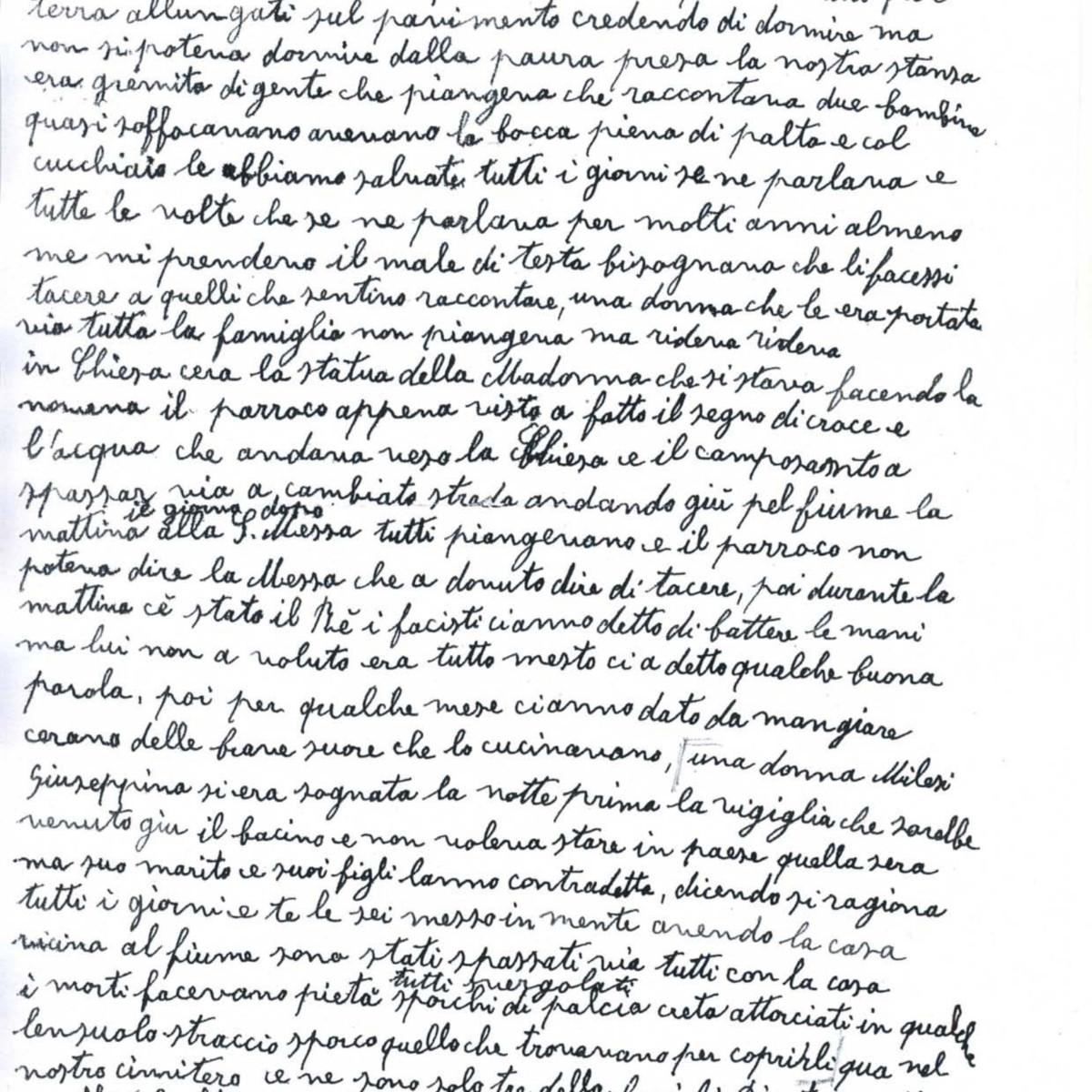 Lettera di Moreschi Pierina_03