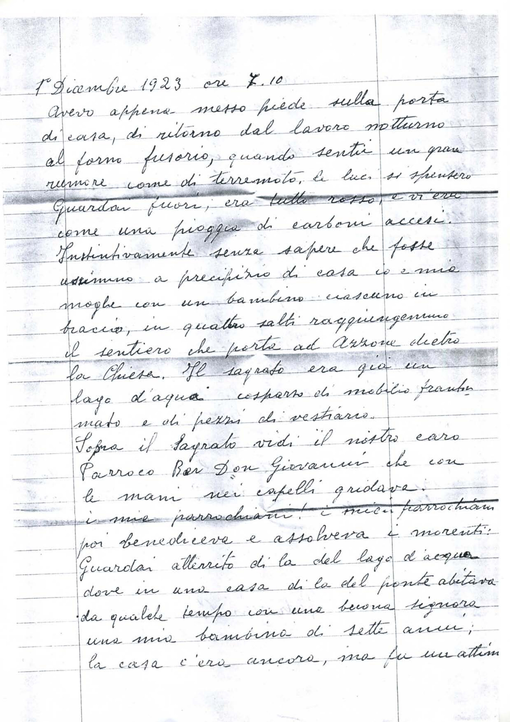 Lettera di Pedrocchi Ambrogio_01