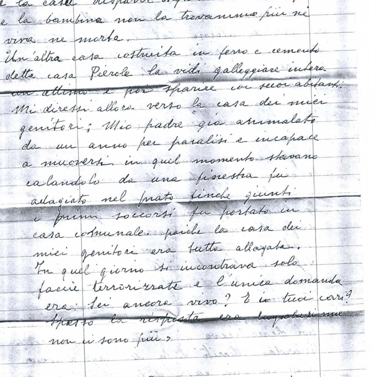 Lettera di Pedrocchi Ambrogio_02