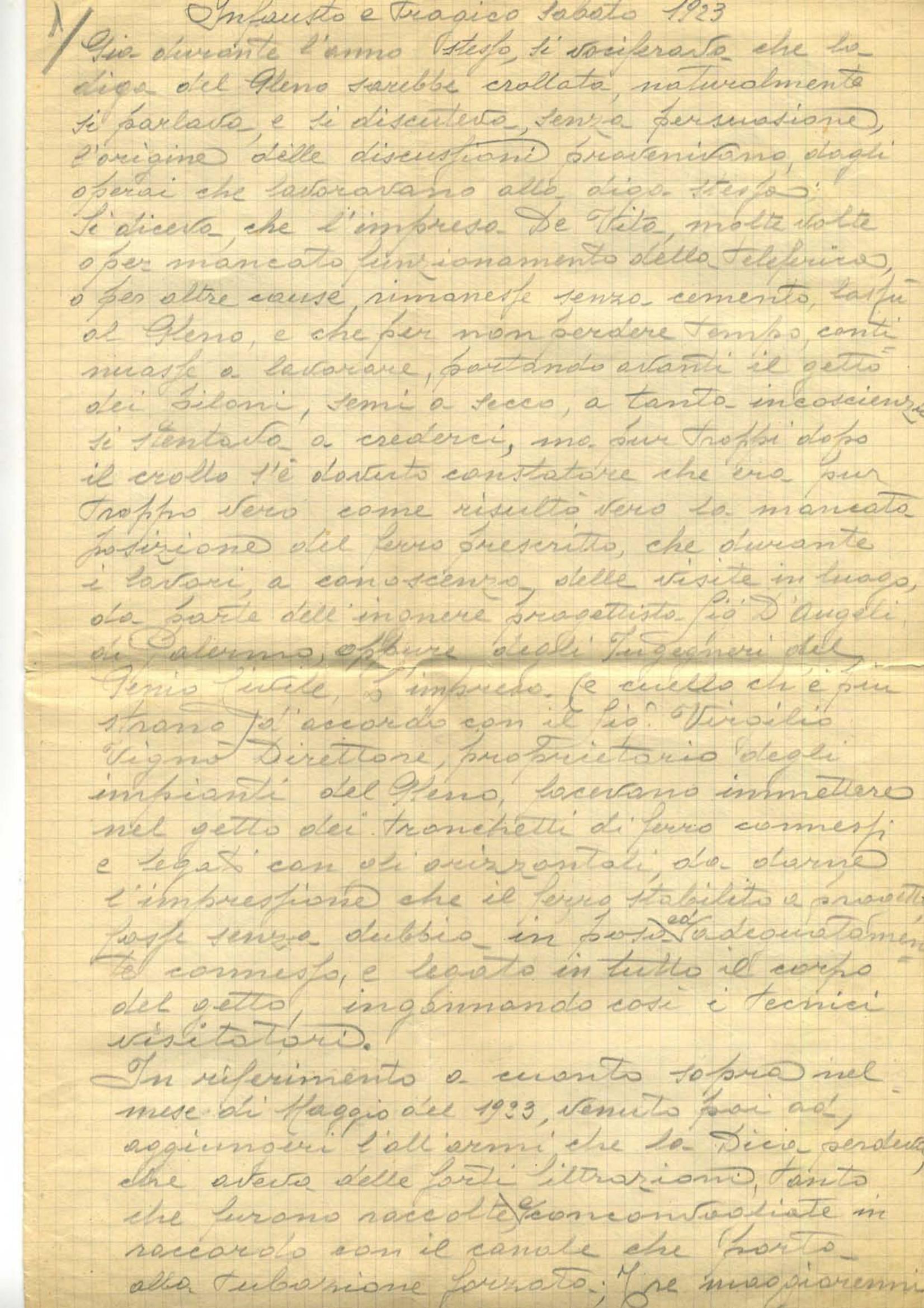 Lettera di Baldoni Angelo_01