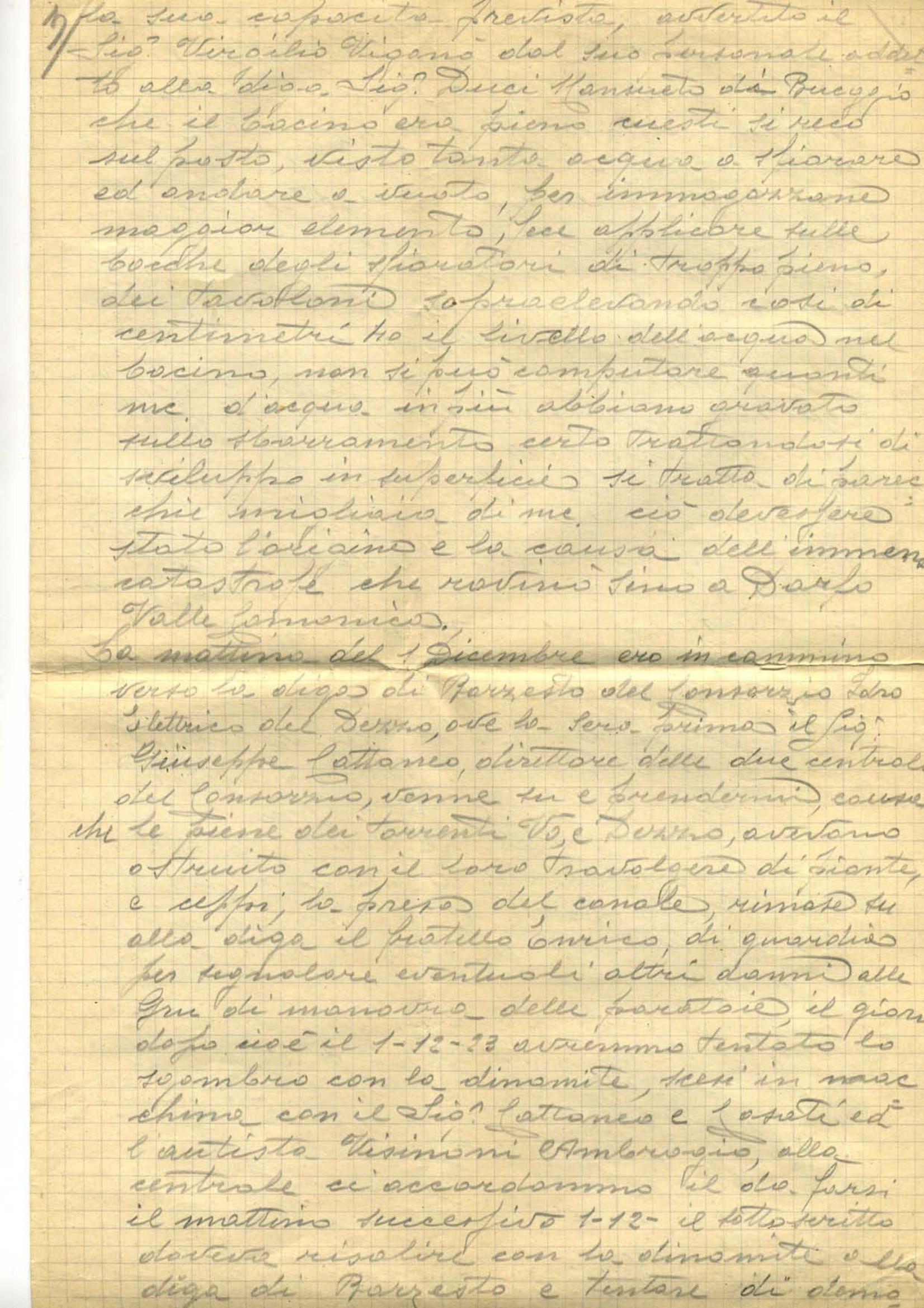 Lettera di Baldoni Angelo_03