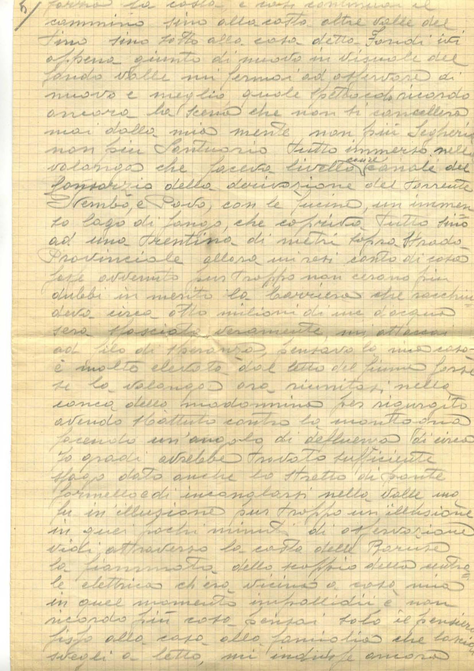 Lettera di Baldoni Angelo_05