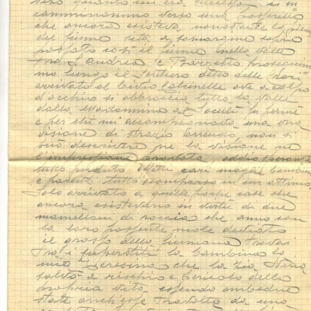 Lettera di Baldoni Angelo_07