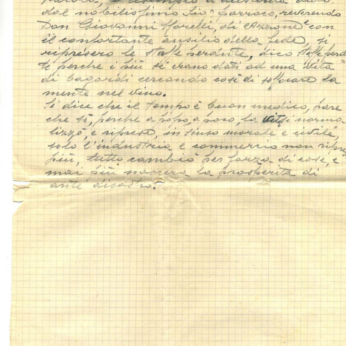 Lettera di Baldoni Angelo_09