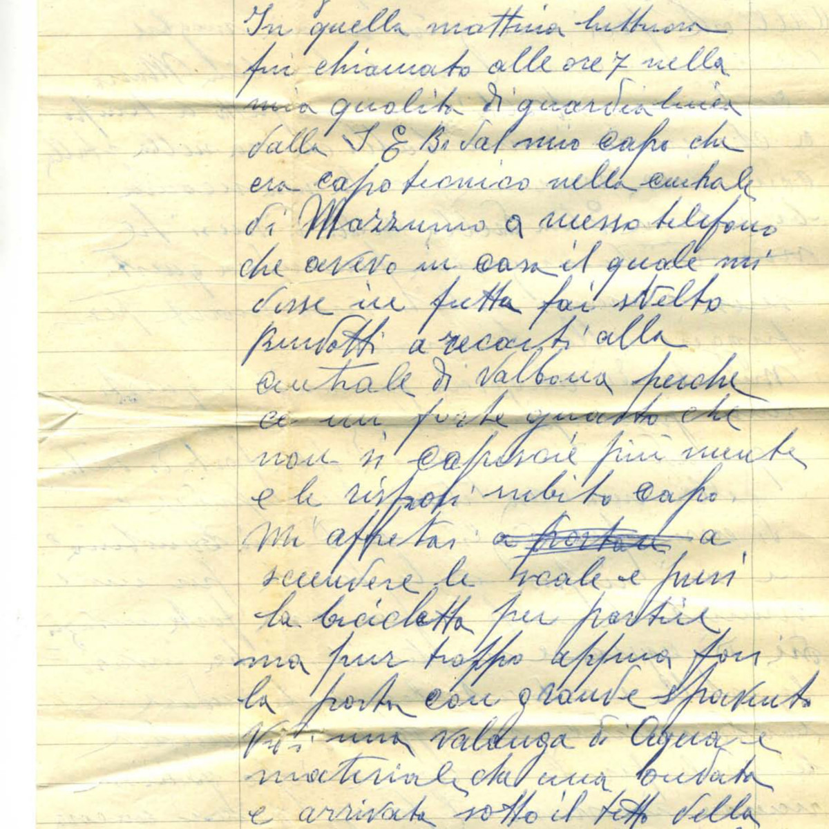 Lettera di Bendotti Pietro_01