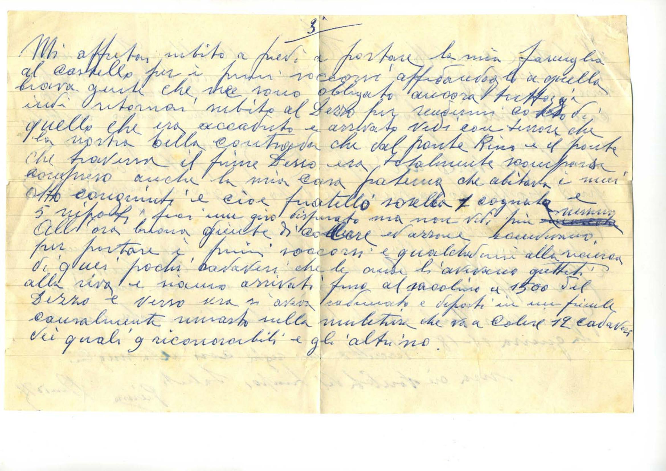 Lettera di Bendotti Pietro_03