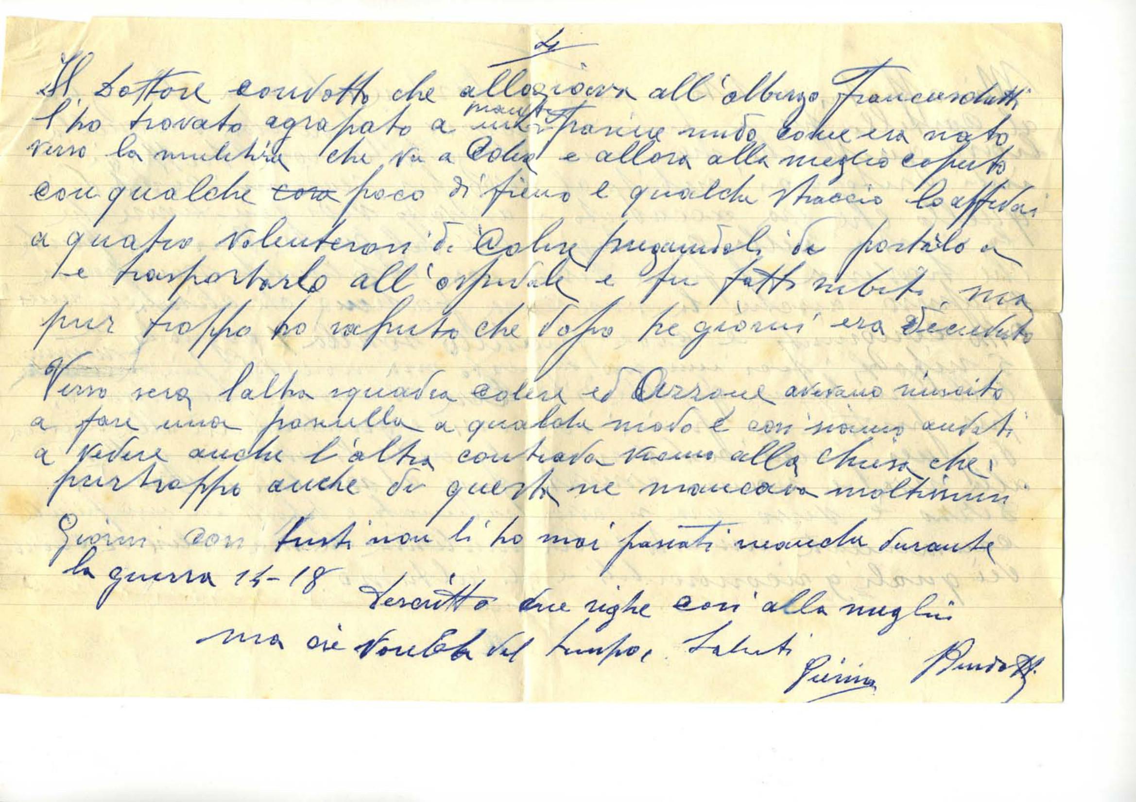 Lettera di Bendotti Pietro_04