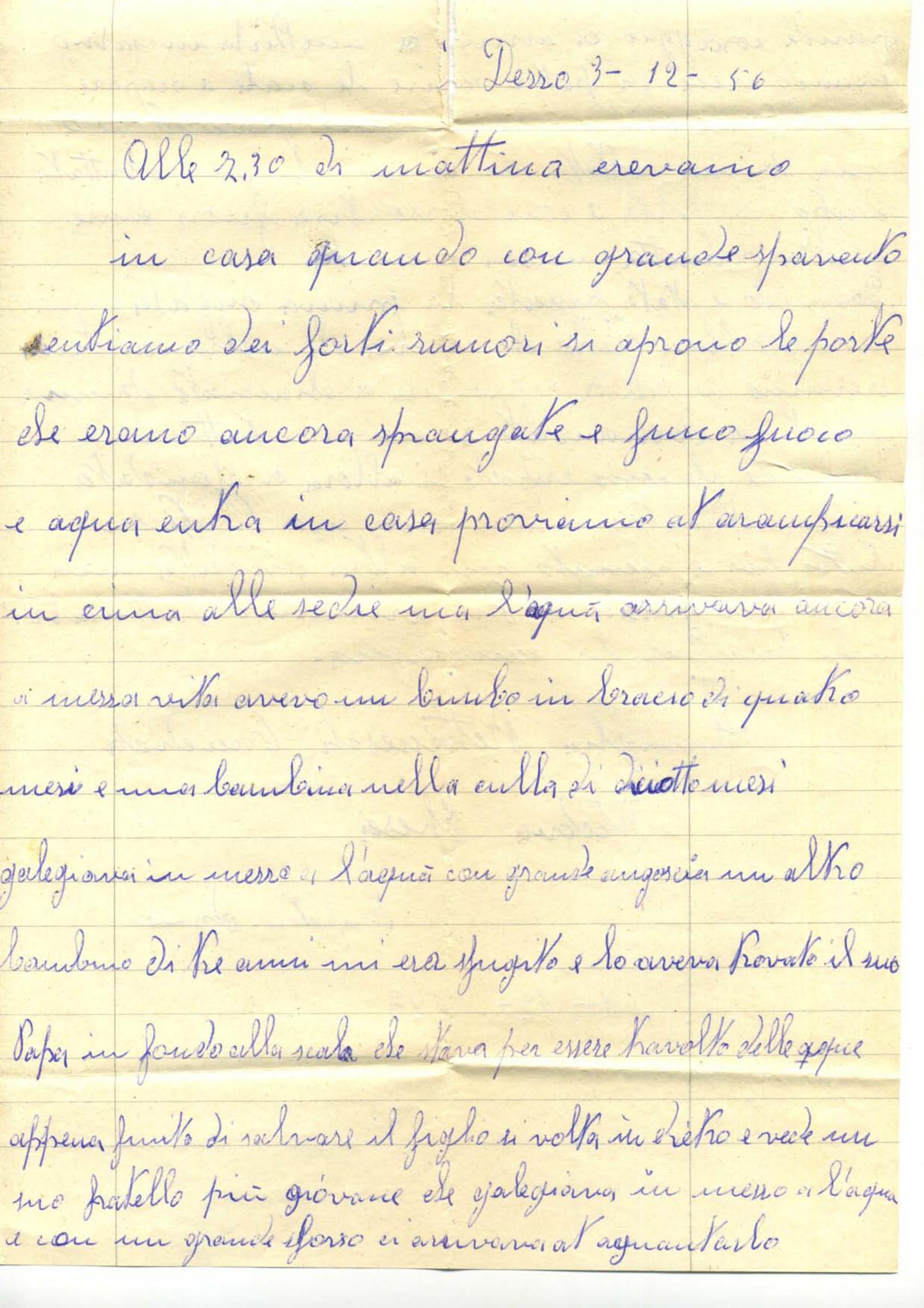 Lettera di Bettineschi Candida_01