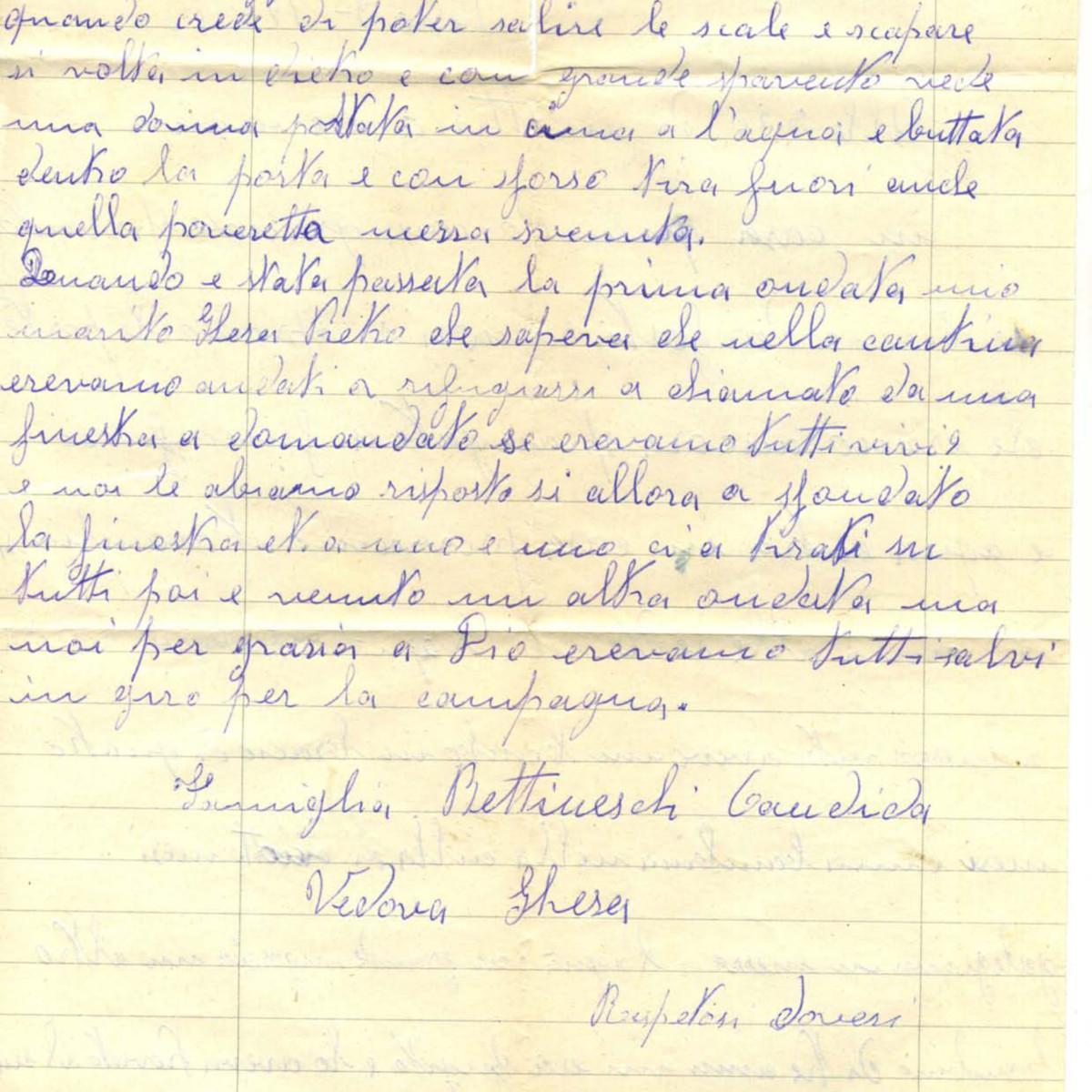 Lettera di Bettineschi Candida_02