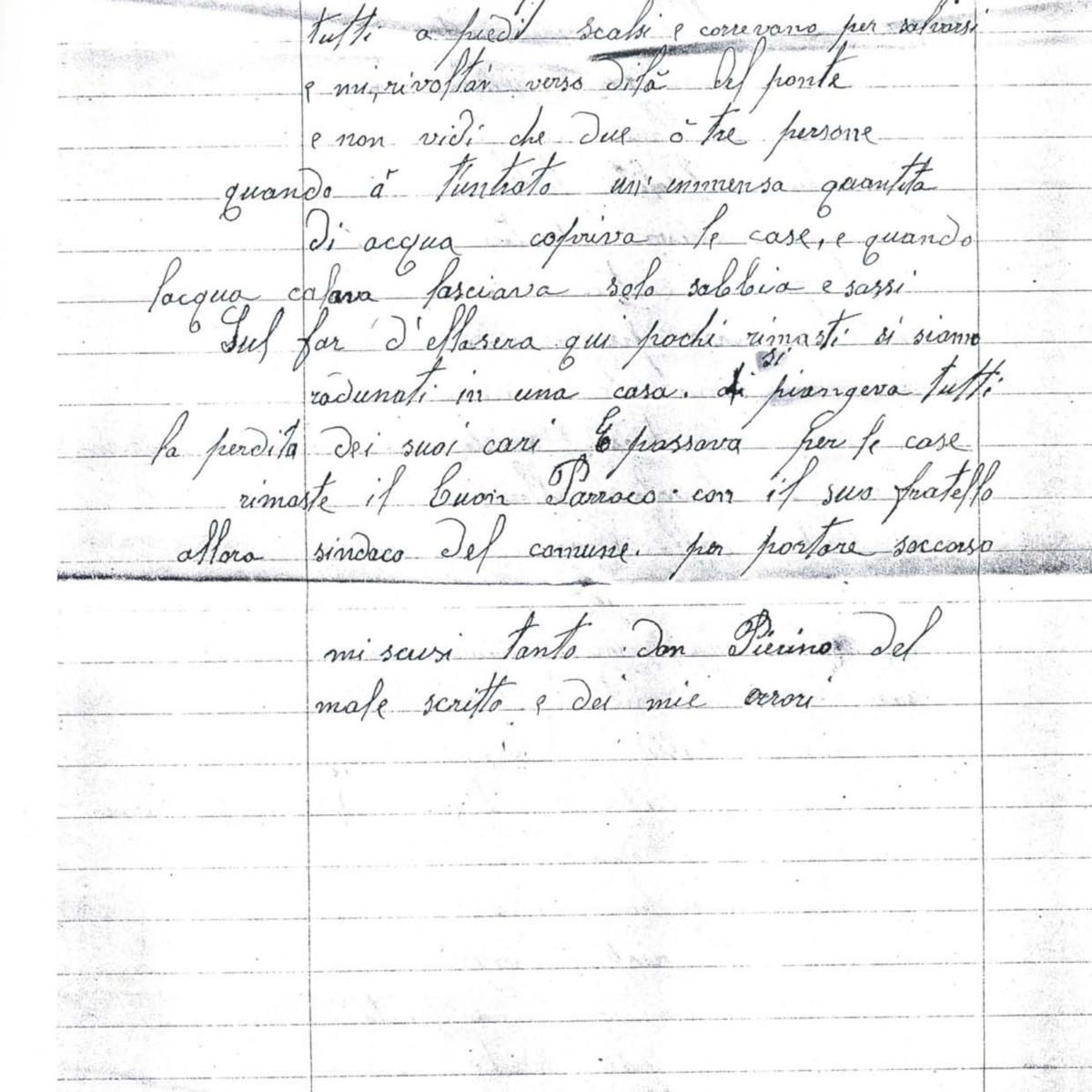 Lettera di Bettineschi Caterina_02