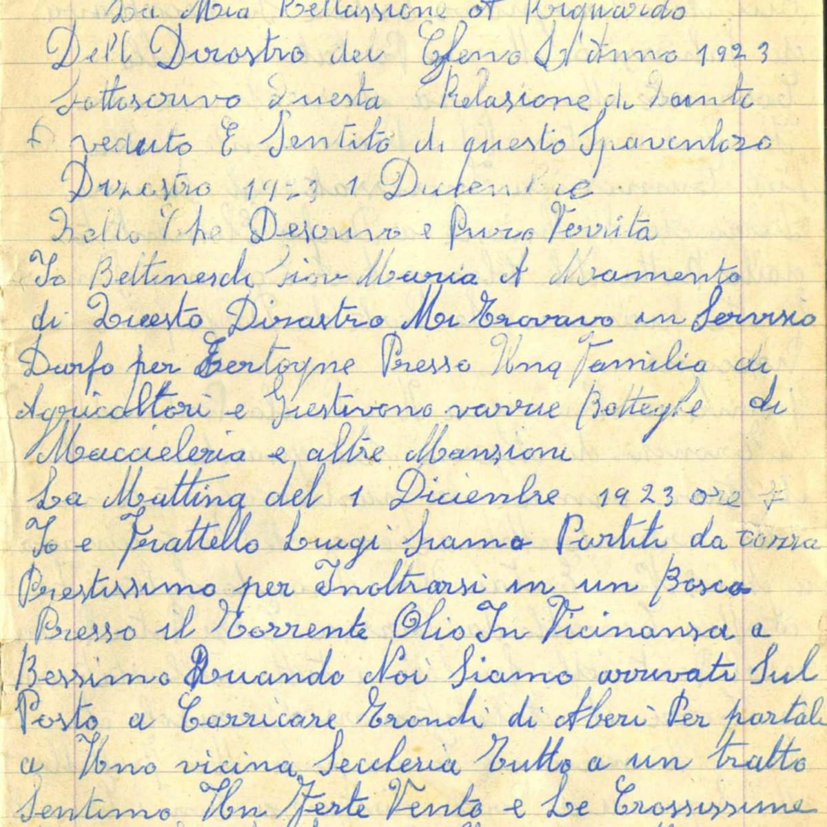 Lettera di Bettineschi Giovanmaria di Tomaso_01