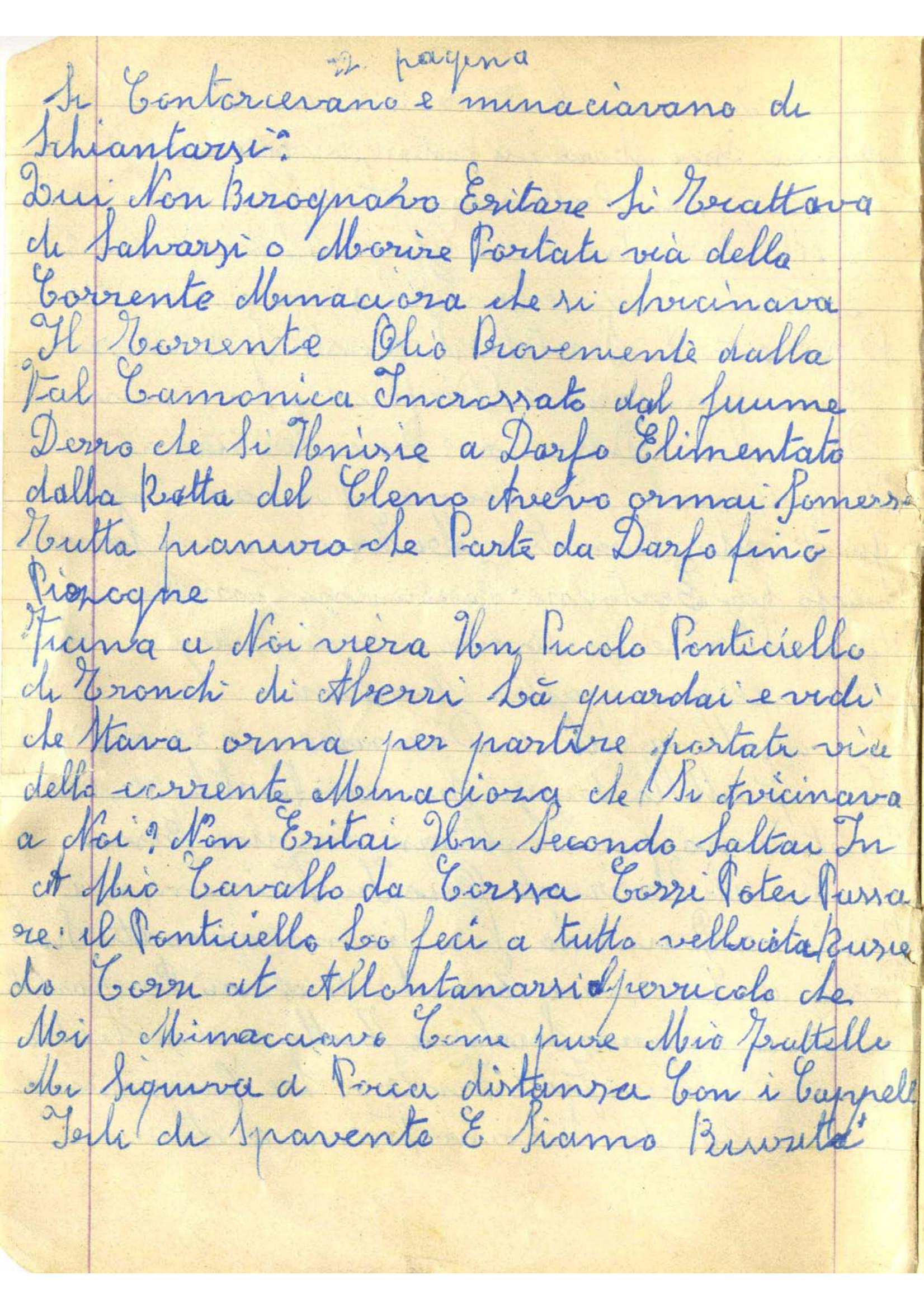 Lettera di Bettineschi Giovanmaria di Tomaso_02