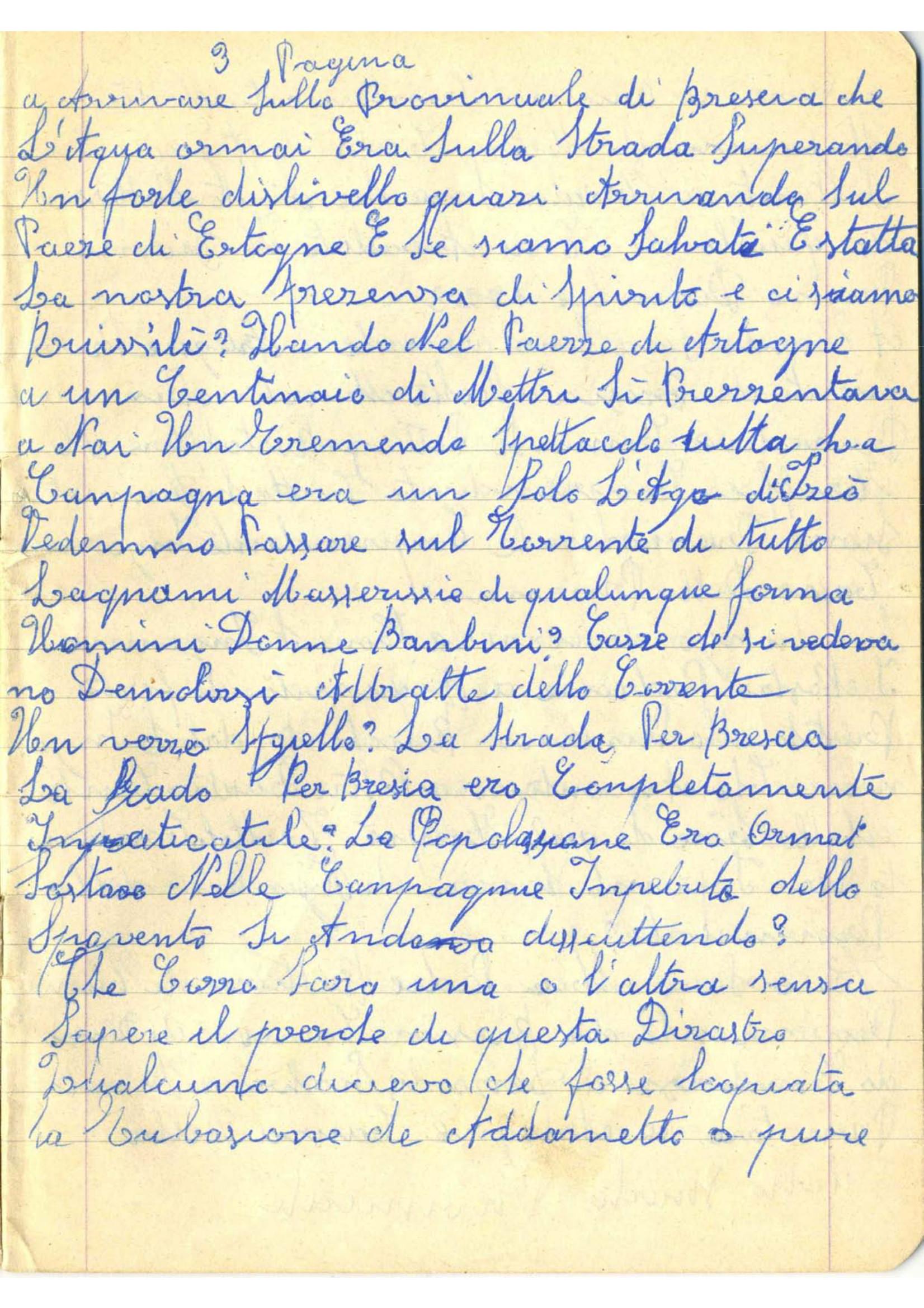 Lettera di Bettineschi Giovanmaria di Tomaso_03
