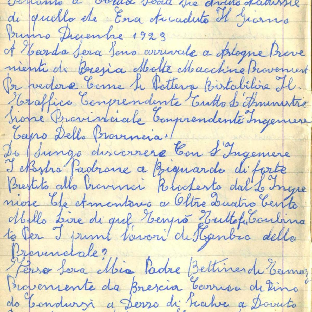 Lettera di Bettineschi Giovanmaria di Tomaso_04