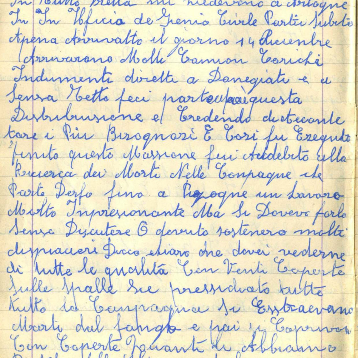 Lettera di Bettineschi Giovanmaria di Tomaso_06