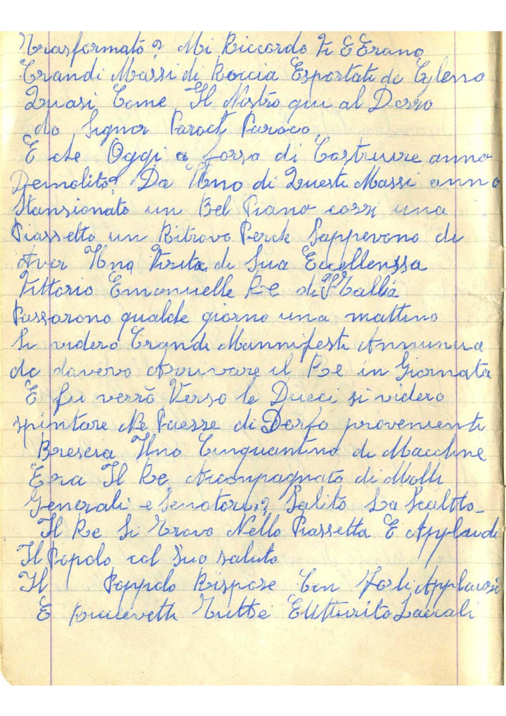Lettera di Bettineschi Giovanmaria di Tomaso_08