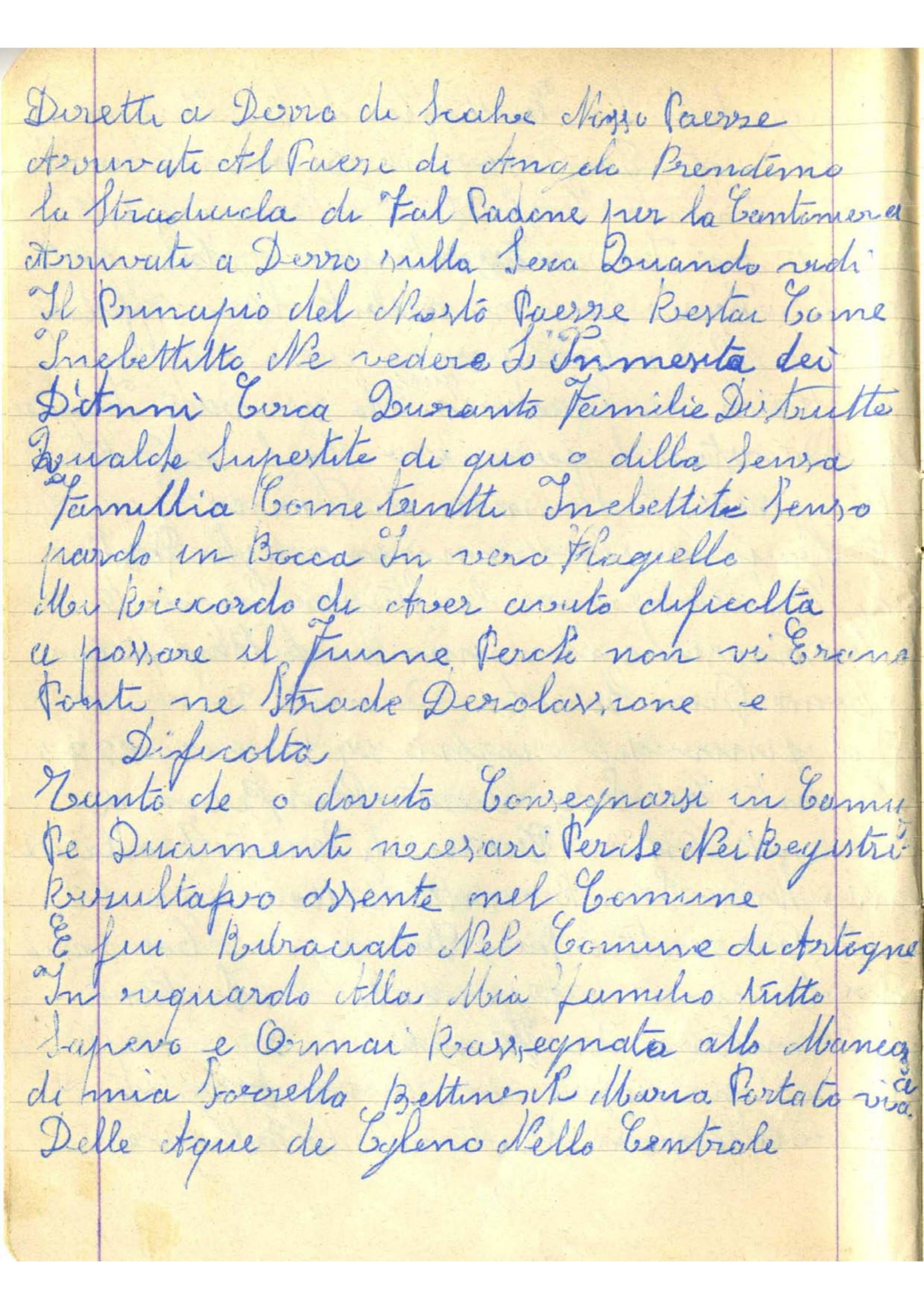 Lettera di Bettineschi Giovanmaria di Tomaso_10