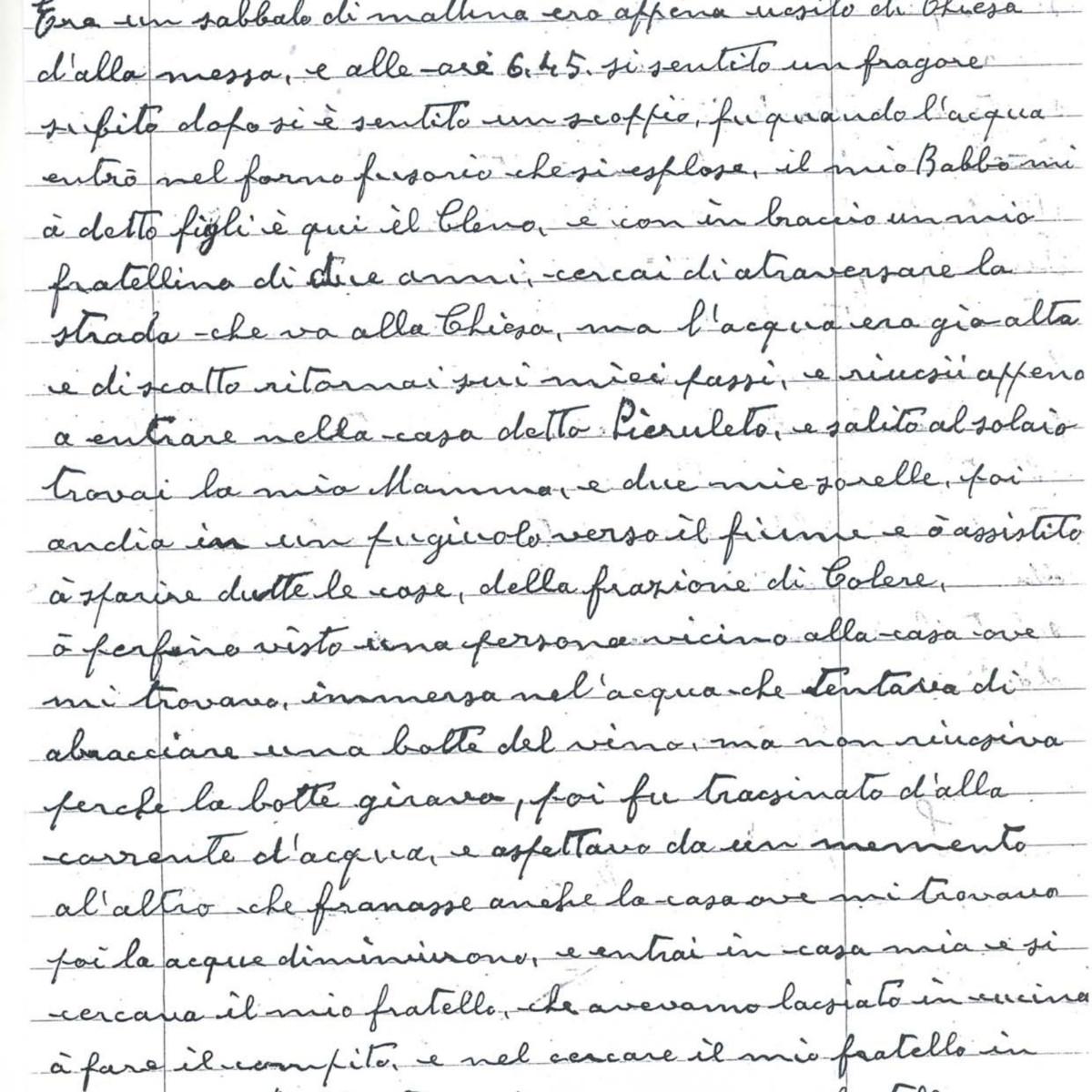 Lettera di Bettineschi Giovanni_01