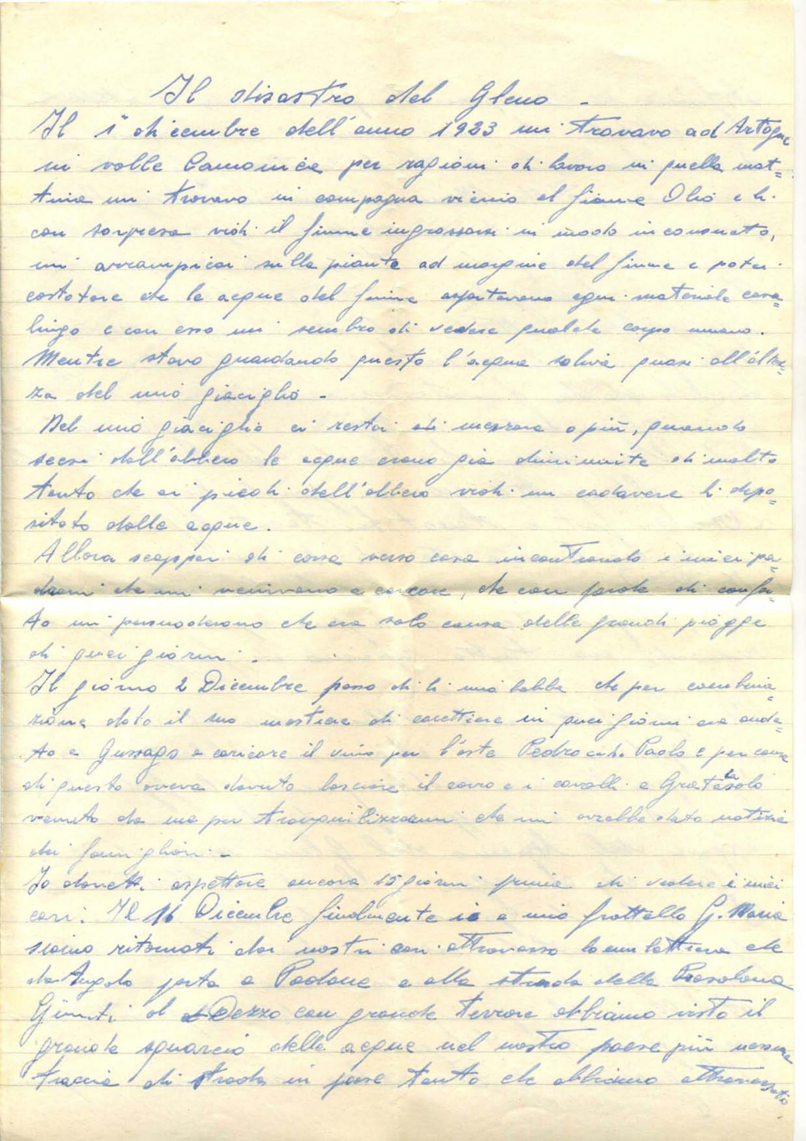 Lettera di Bettineschi Luigi del Consorzio_01