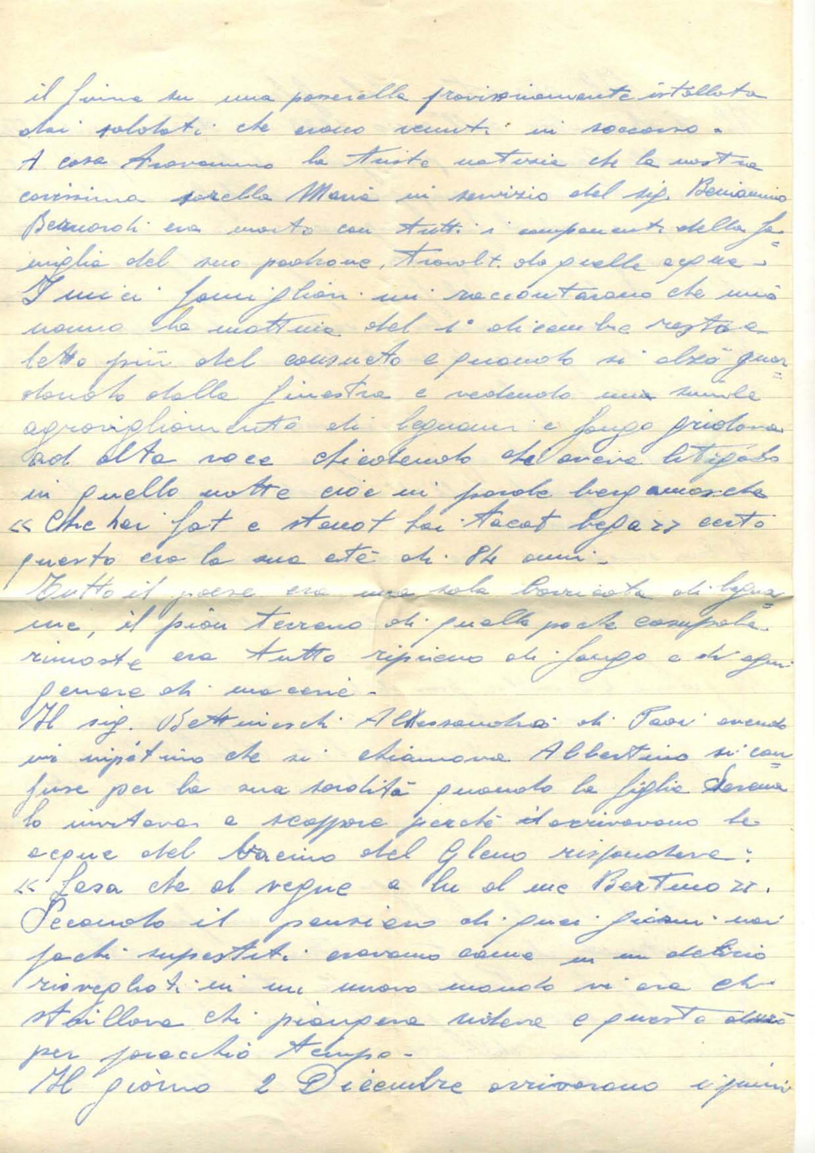 Lettera di Bettineschi Luigi del Consorzio_02