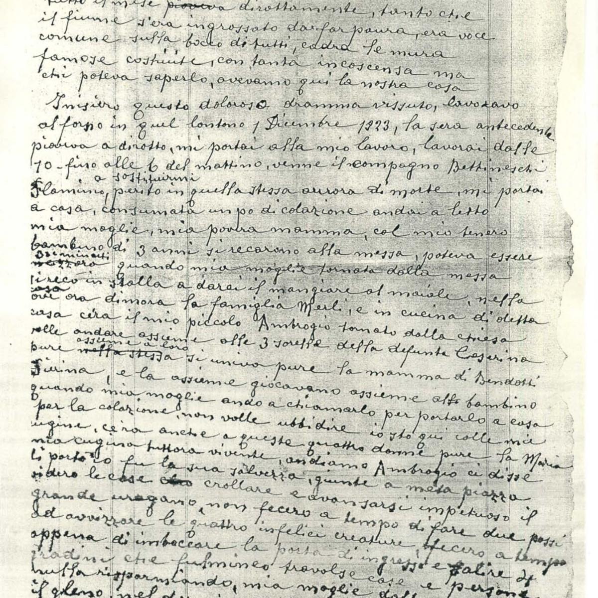 Lettera di Dossi Giacomo_01