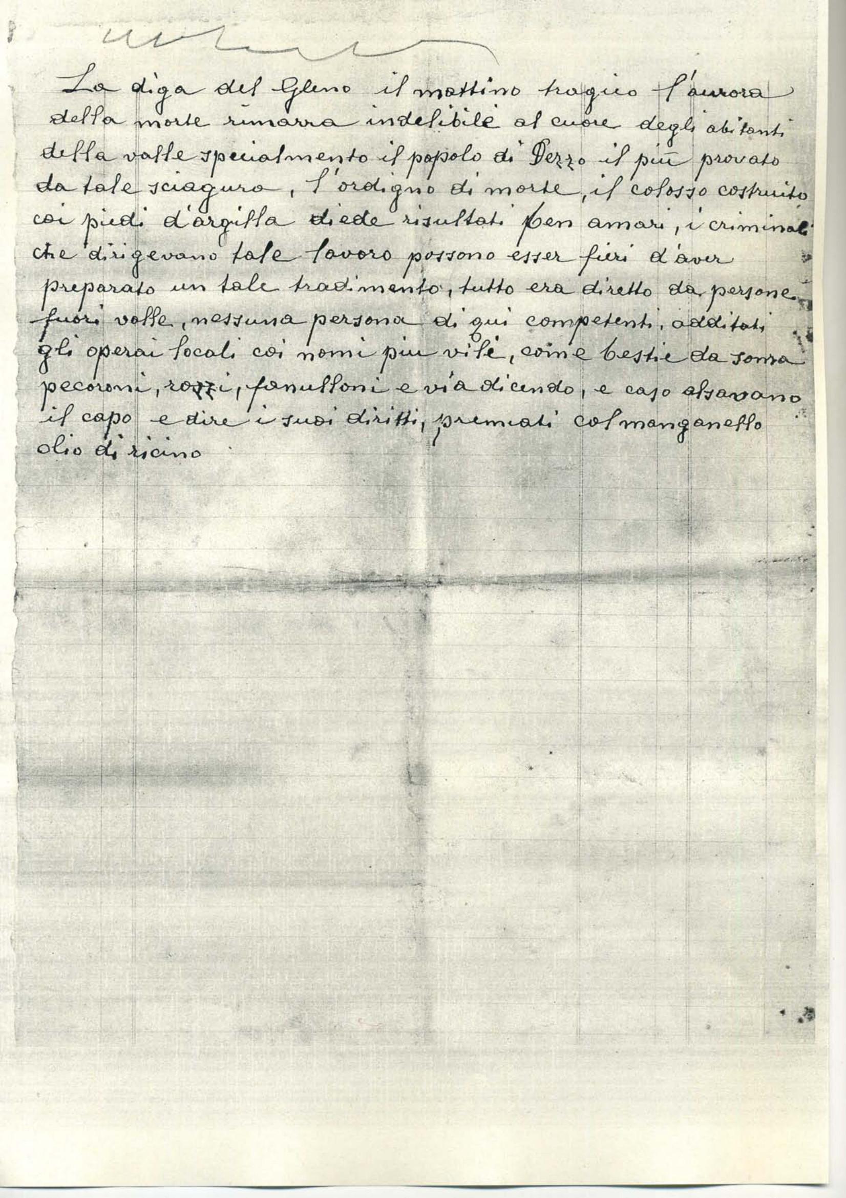 Lettera di Dossi Giacomo_04
