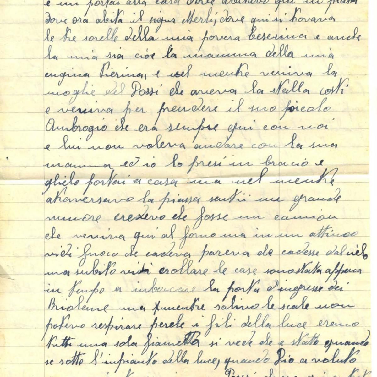 Lettera di Maria Ghesa_01