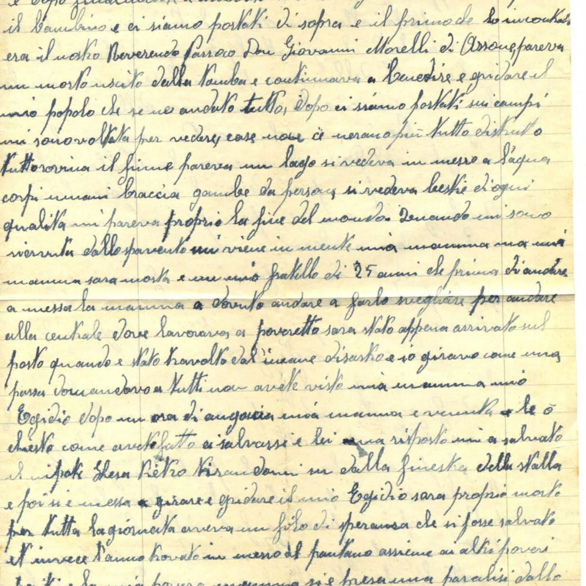 Lettera di Maria Ghesa_02