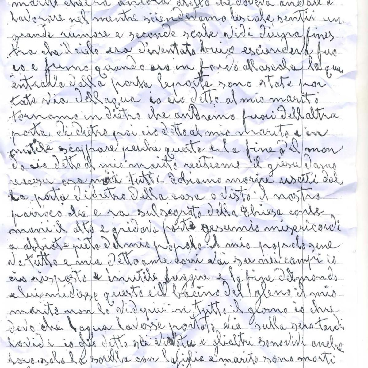 Lettera di Moreschi Pierina_01