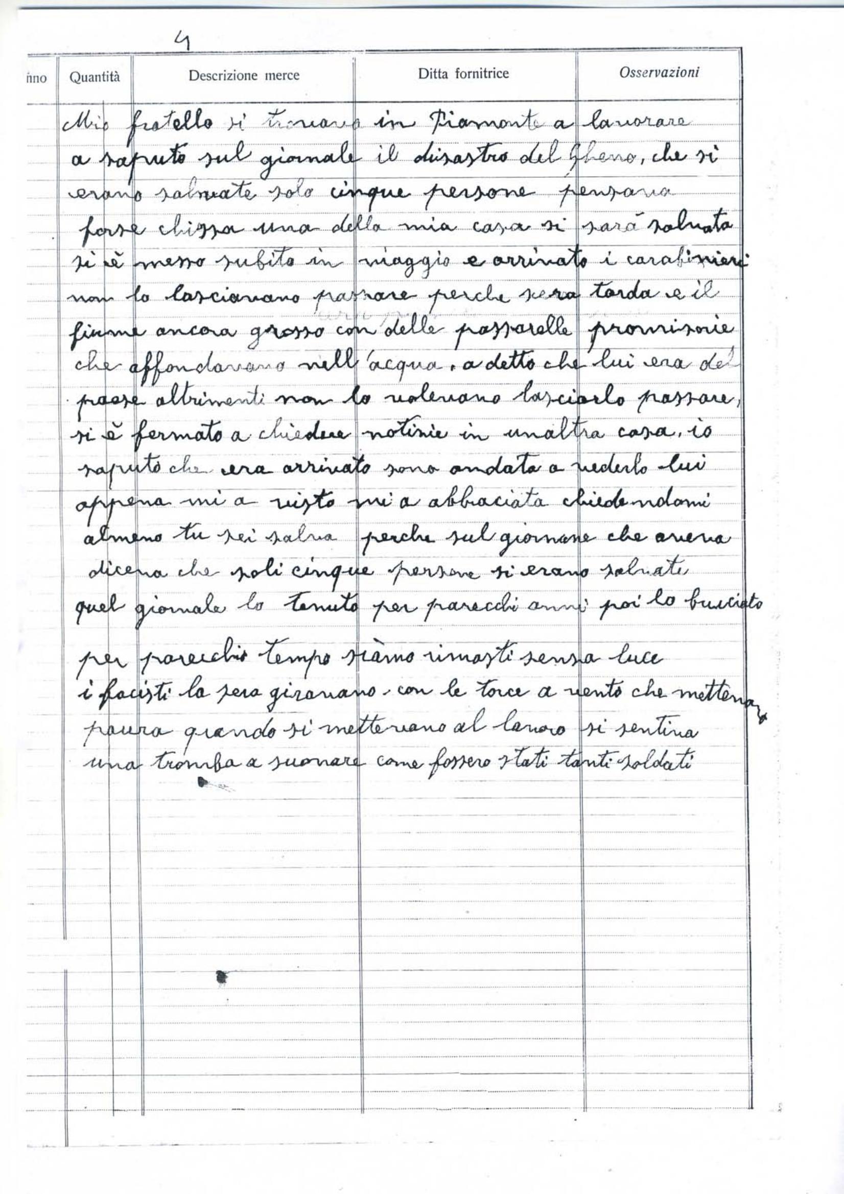 Lettera di Moreschi Pierina_04