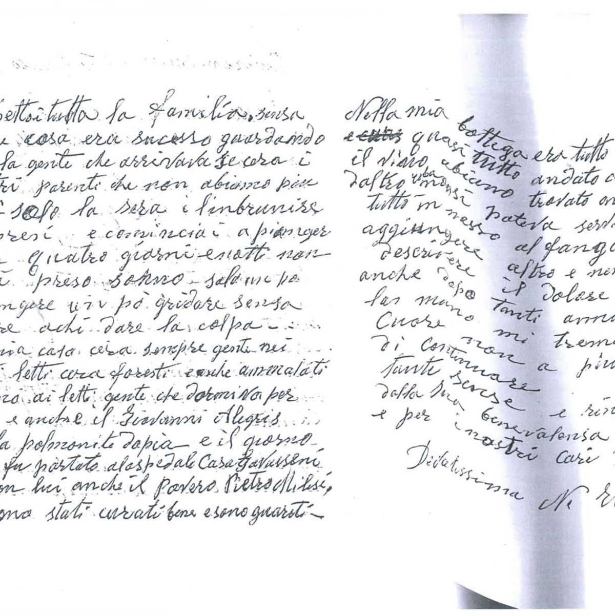 Lettera di Ne Elisa e Teresa_02